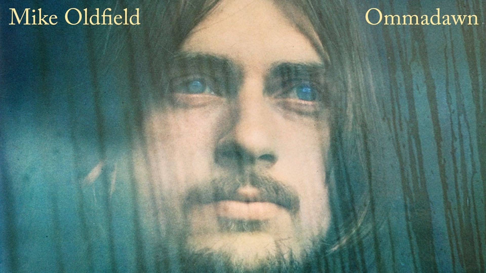 free high resolution wallpaper mike oldfield