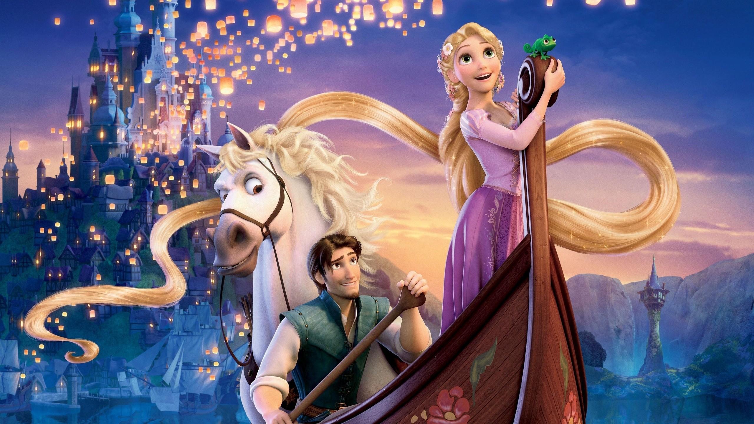 Disney Princess Wallpaper Desktop 2560×1440 #25594 HD Wallpaper Res .
