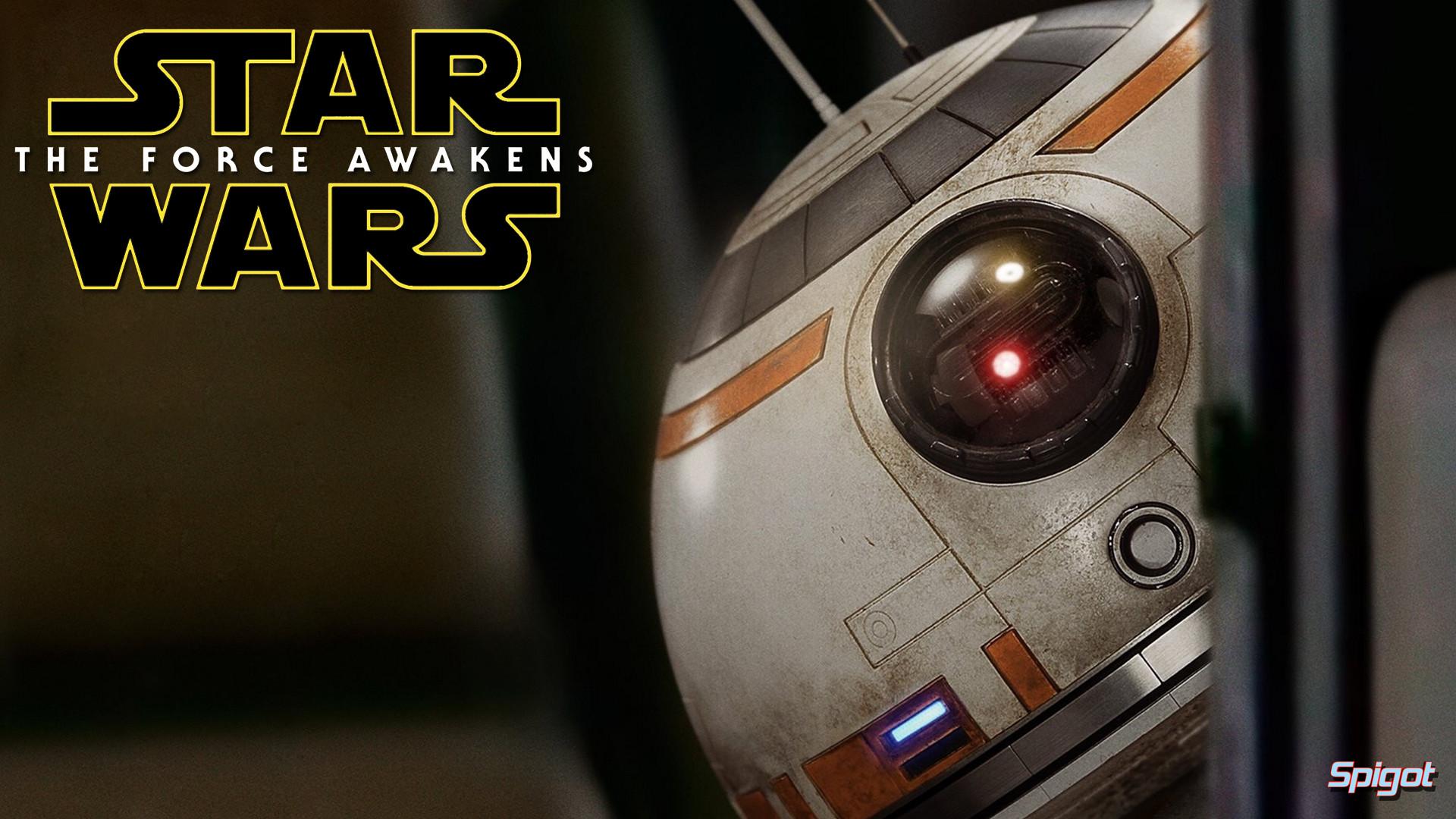 Star Wars The Force Awakens – 04