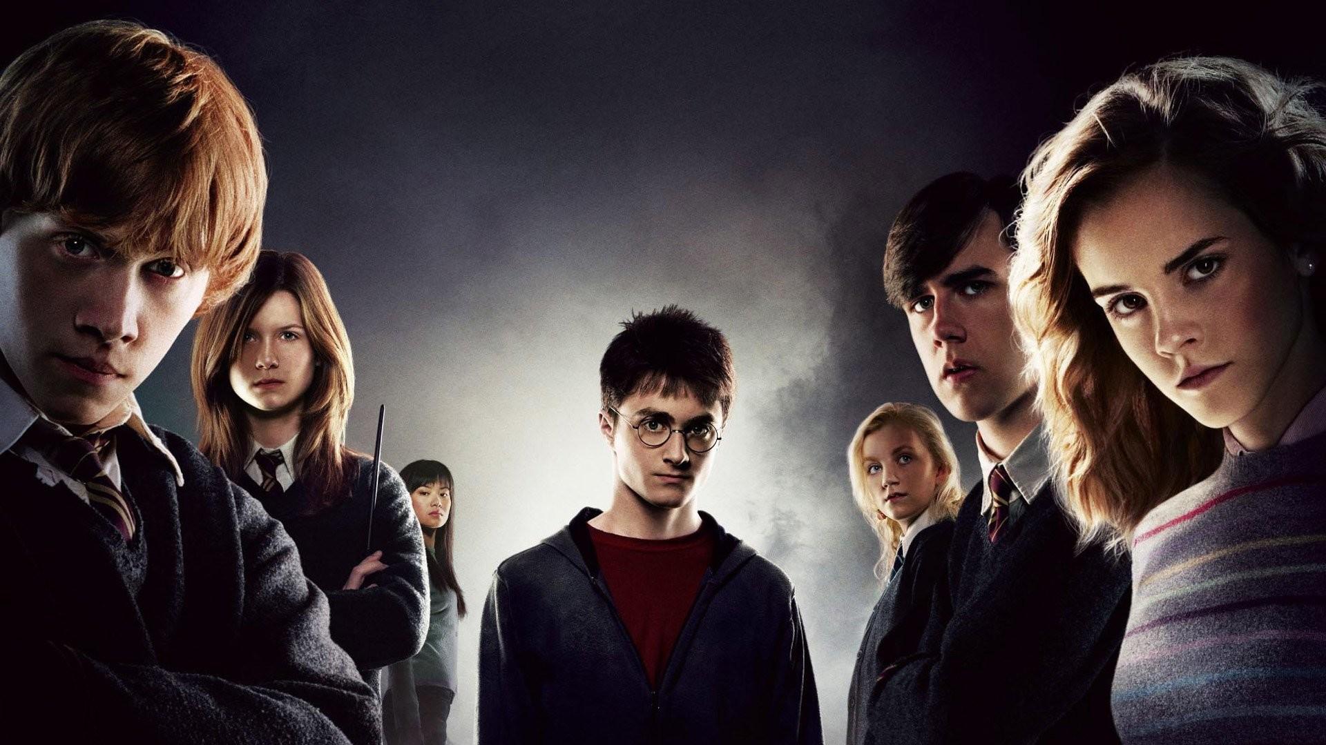 Harry Potter 443386