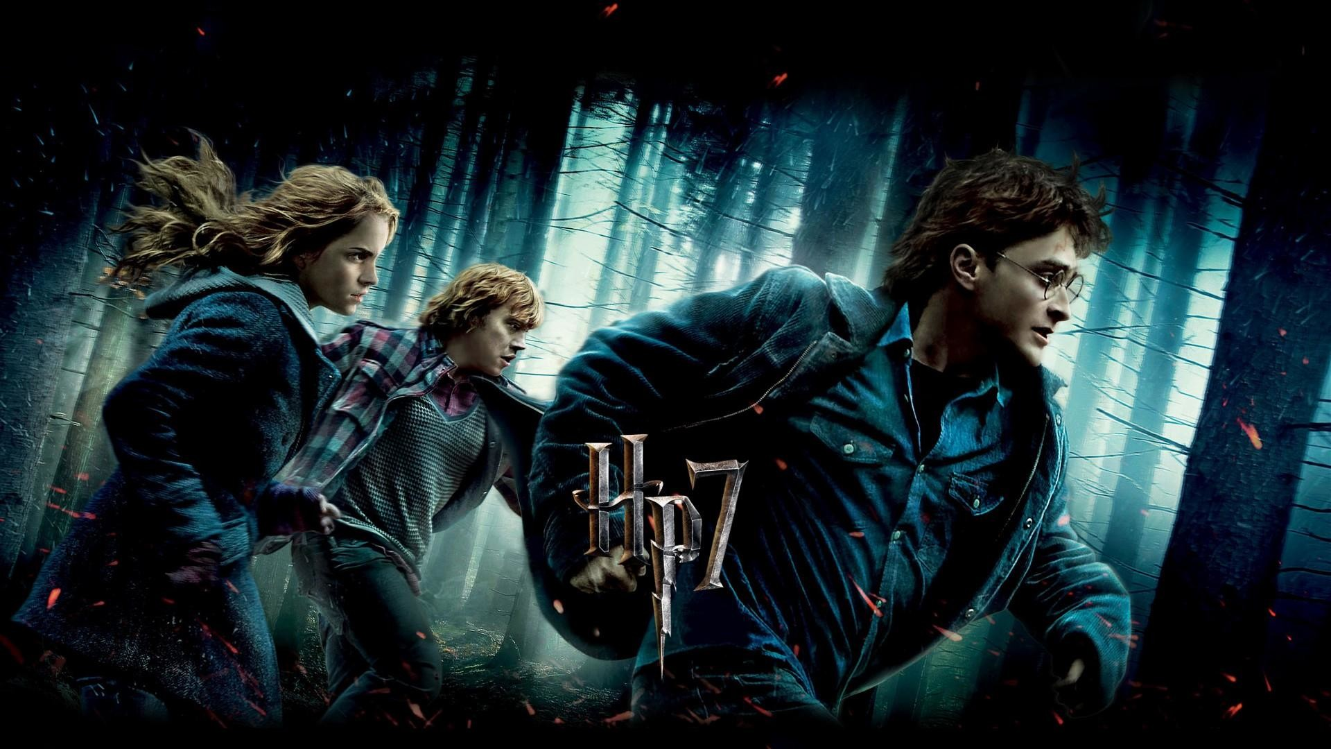 Harry-Potter-7-Wallpapers-HD-Free