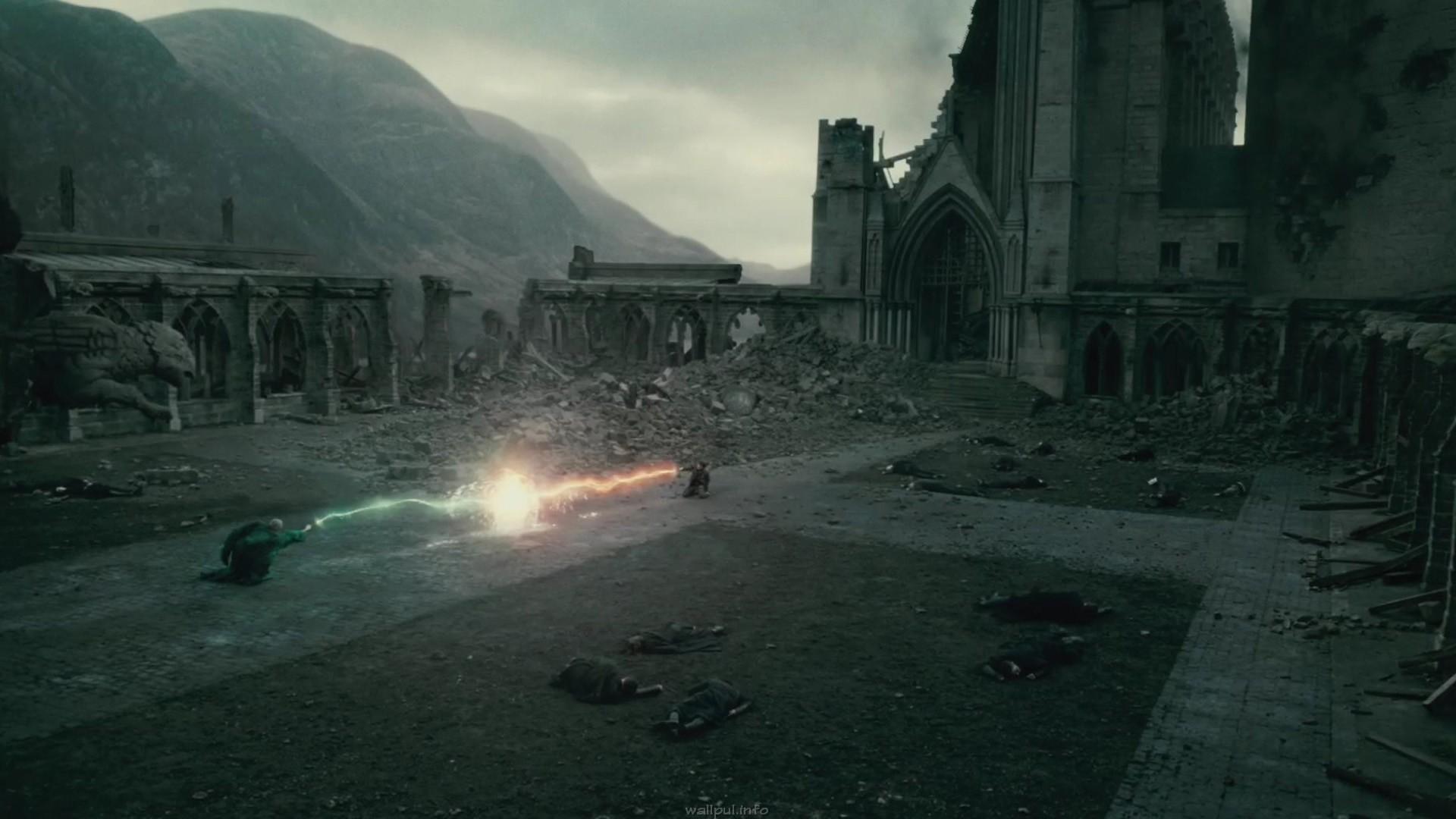 … Movie Harry Potter Wallpaper Widescreen Hd 1080p …