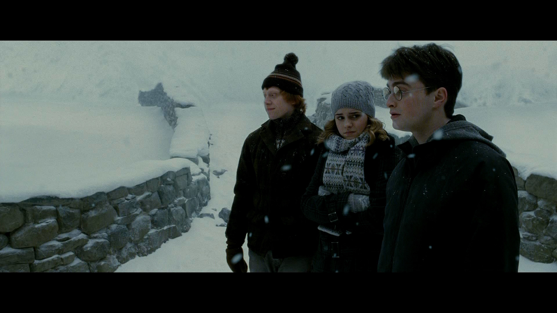 … Newest Harry Potter Screencaps Full HD Wallpapers 1080p Free Download  For Pc We Provide to Show