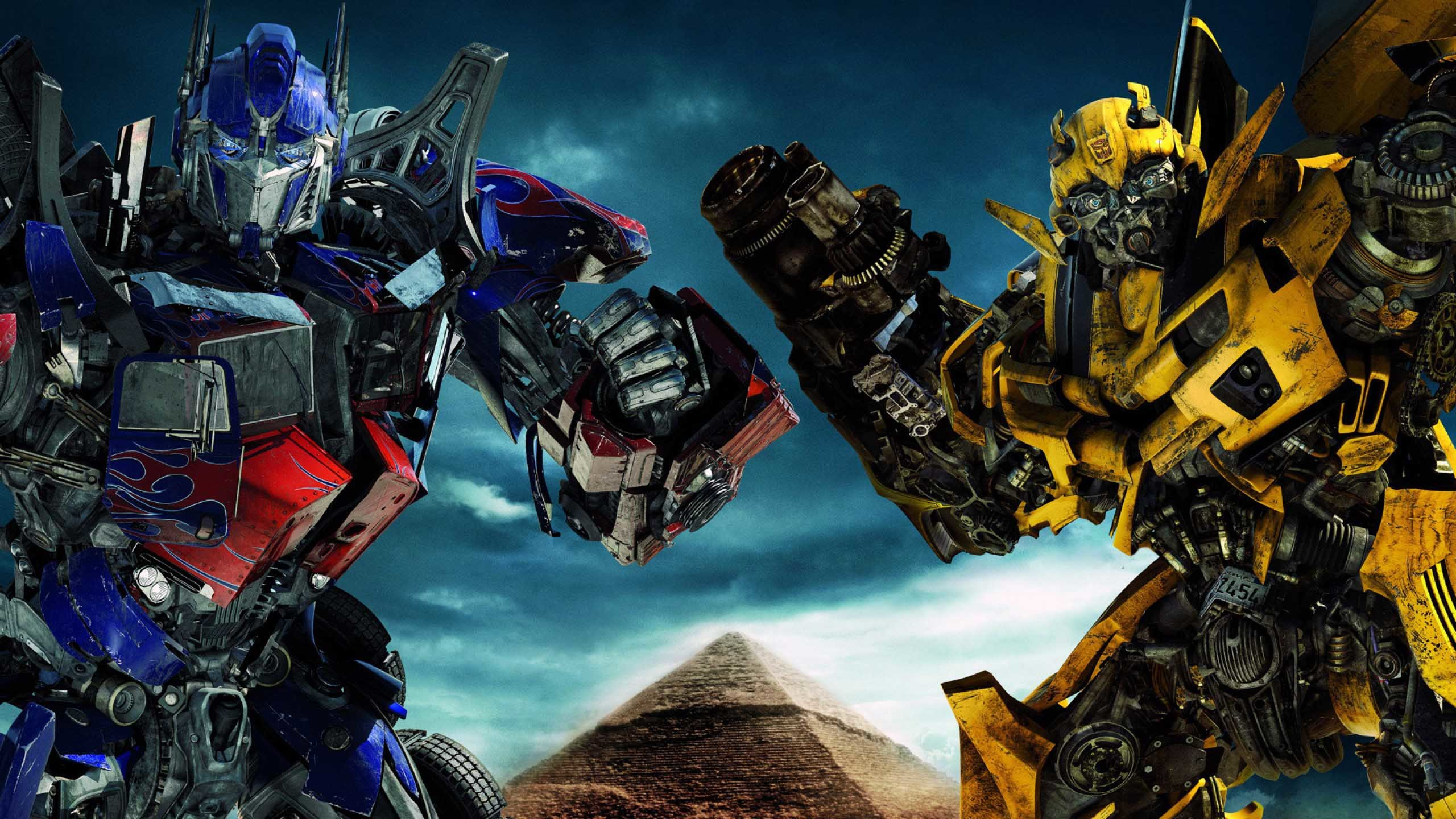 Collection of Optimus Prime Wallpaper on HDWallpapers Transformer Optimus  Prime Wallpapers Wallpapers)