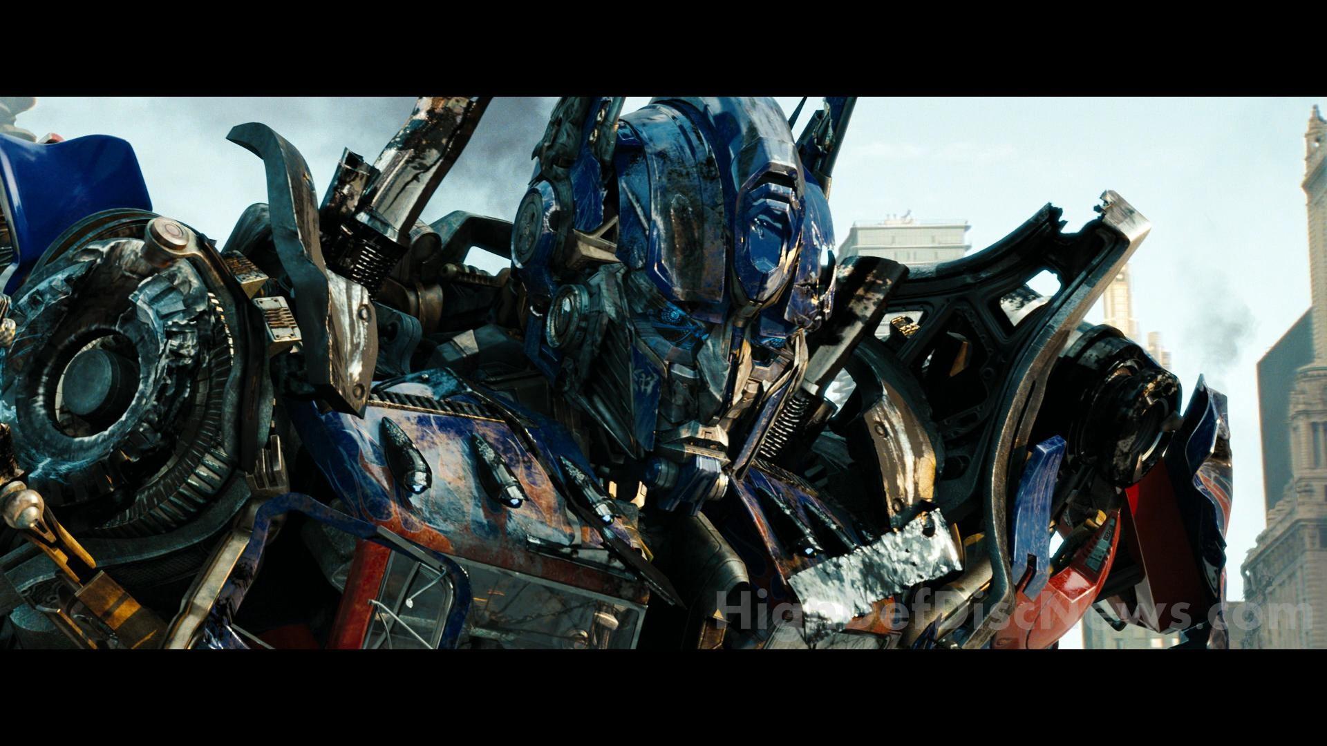 Optimus Prime Free Wallpaper Images 2940 HD Desktop Wallpaper .