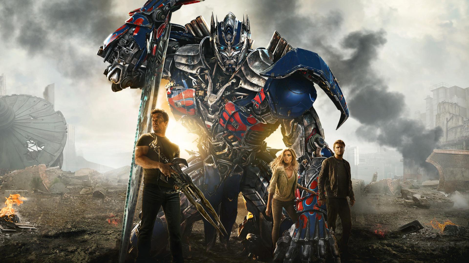 Photo Of , Optimus Prime Transformers Cool Optimus Prime 1280×960 Wallpapers  Transformers Optimus Prime