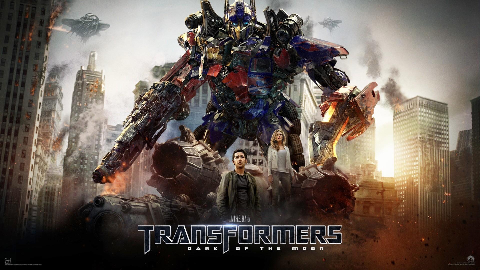… x 1080 Original. Description: Download Optimus Prime …