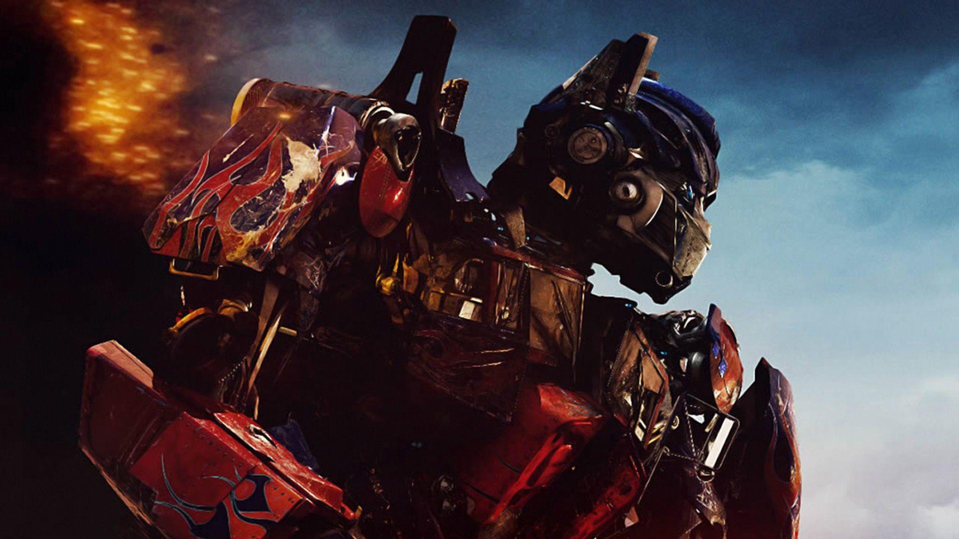 Download Optimus Prime Wallpaper Full HD #7j052 » hdxwallpaperz.com