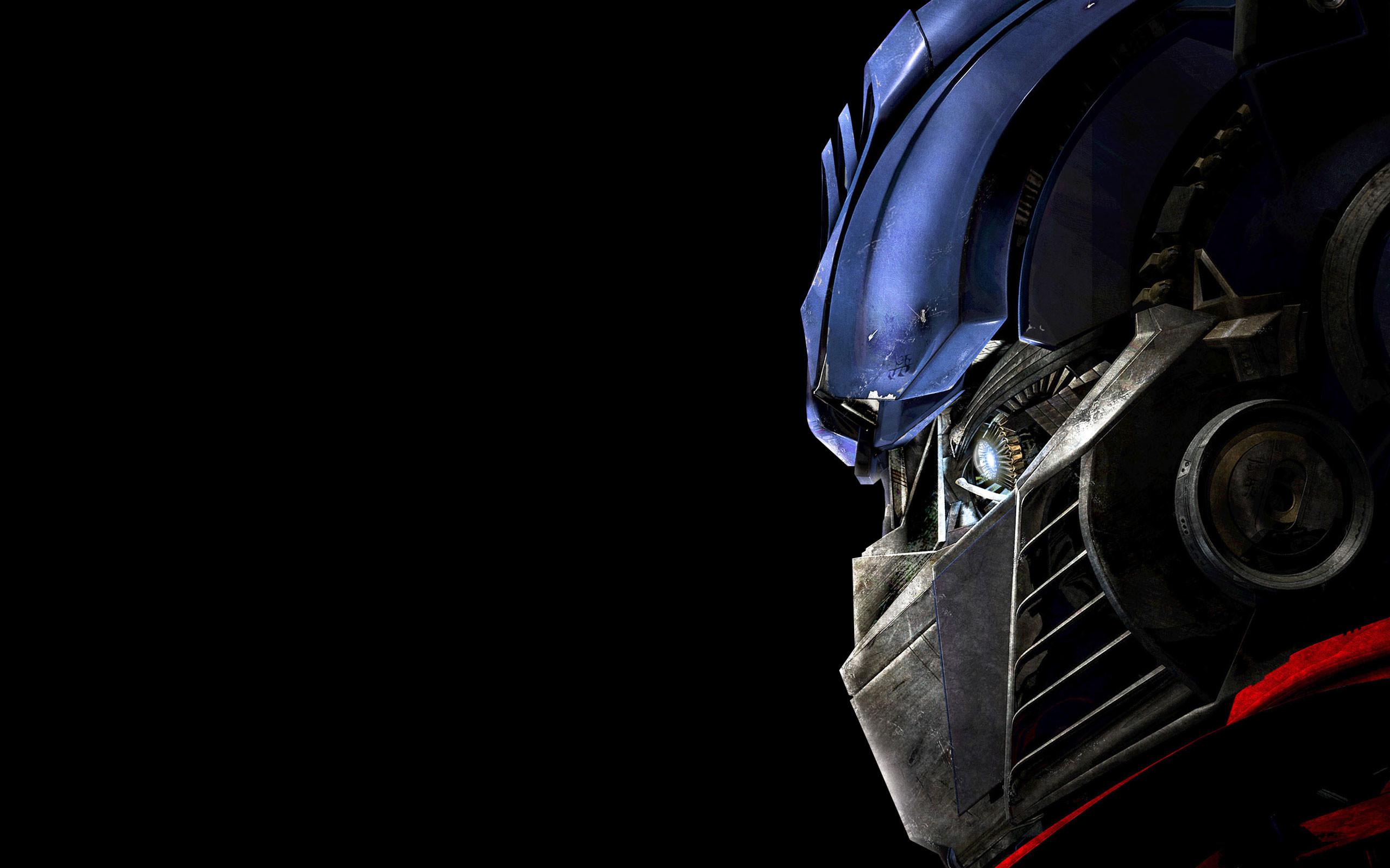 Transformers Optimus Prime wallpaper 200207