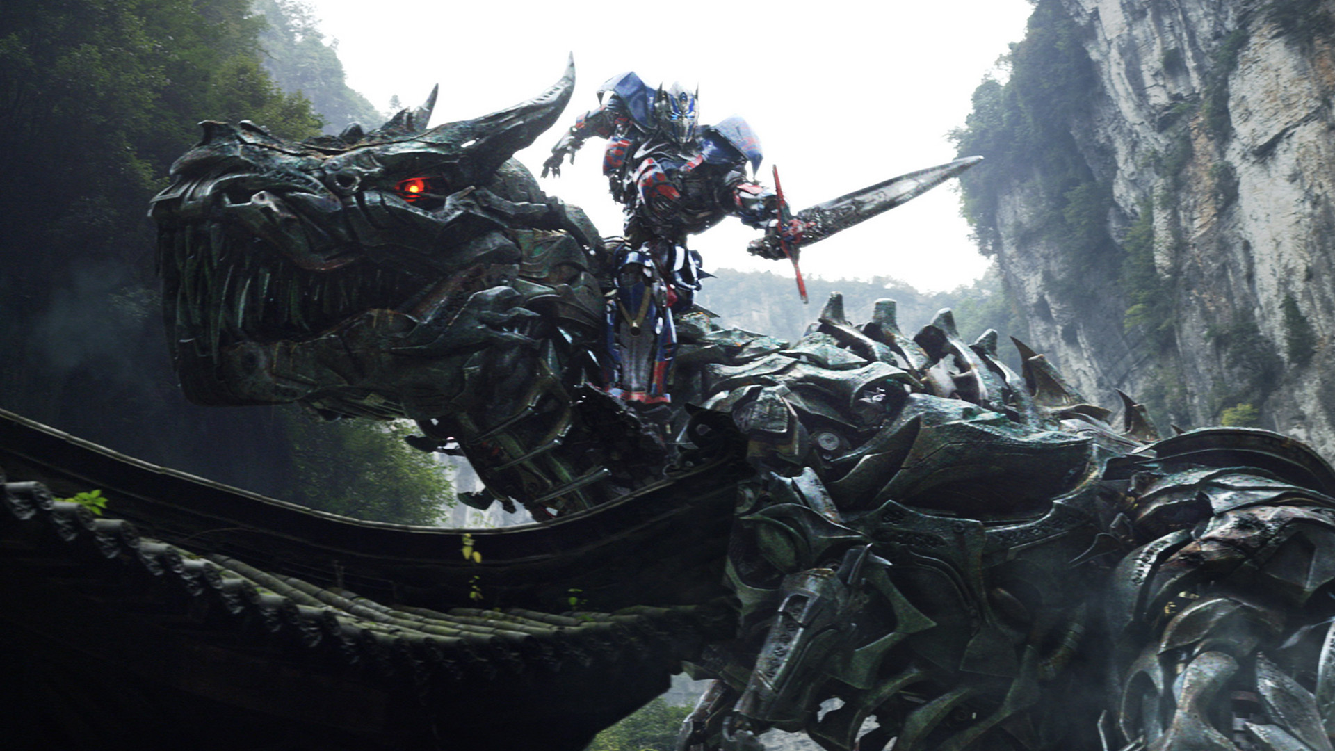 Optimus Prime Transformers Hd Background Wal Wallpaper 1920x1080px