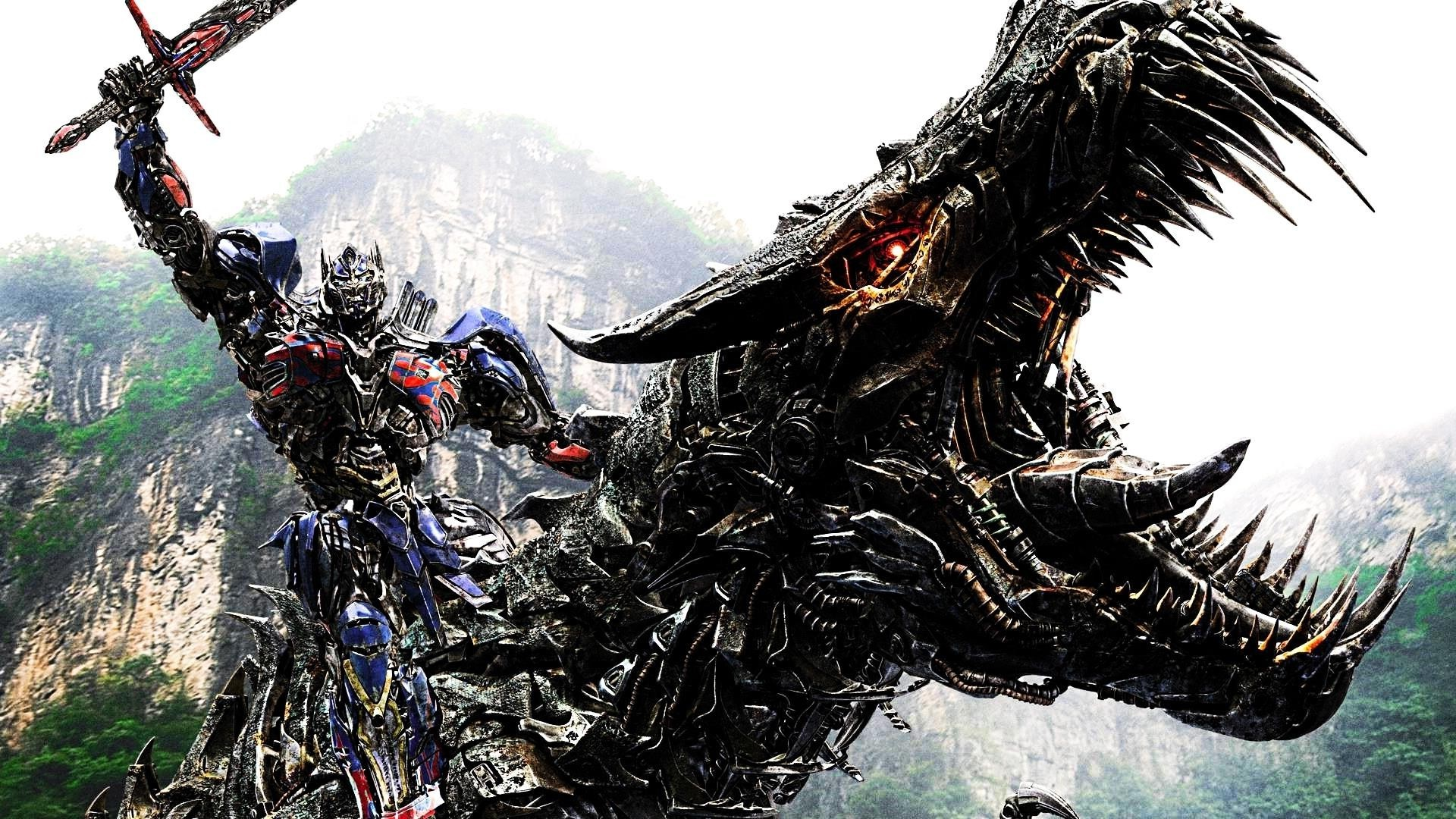 video Games, Optimus Prime, Transformers Wallpapers HD / Desktop and Mobile  Backgrounds