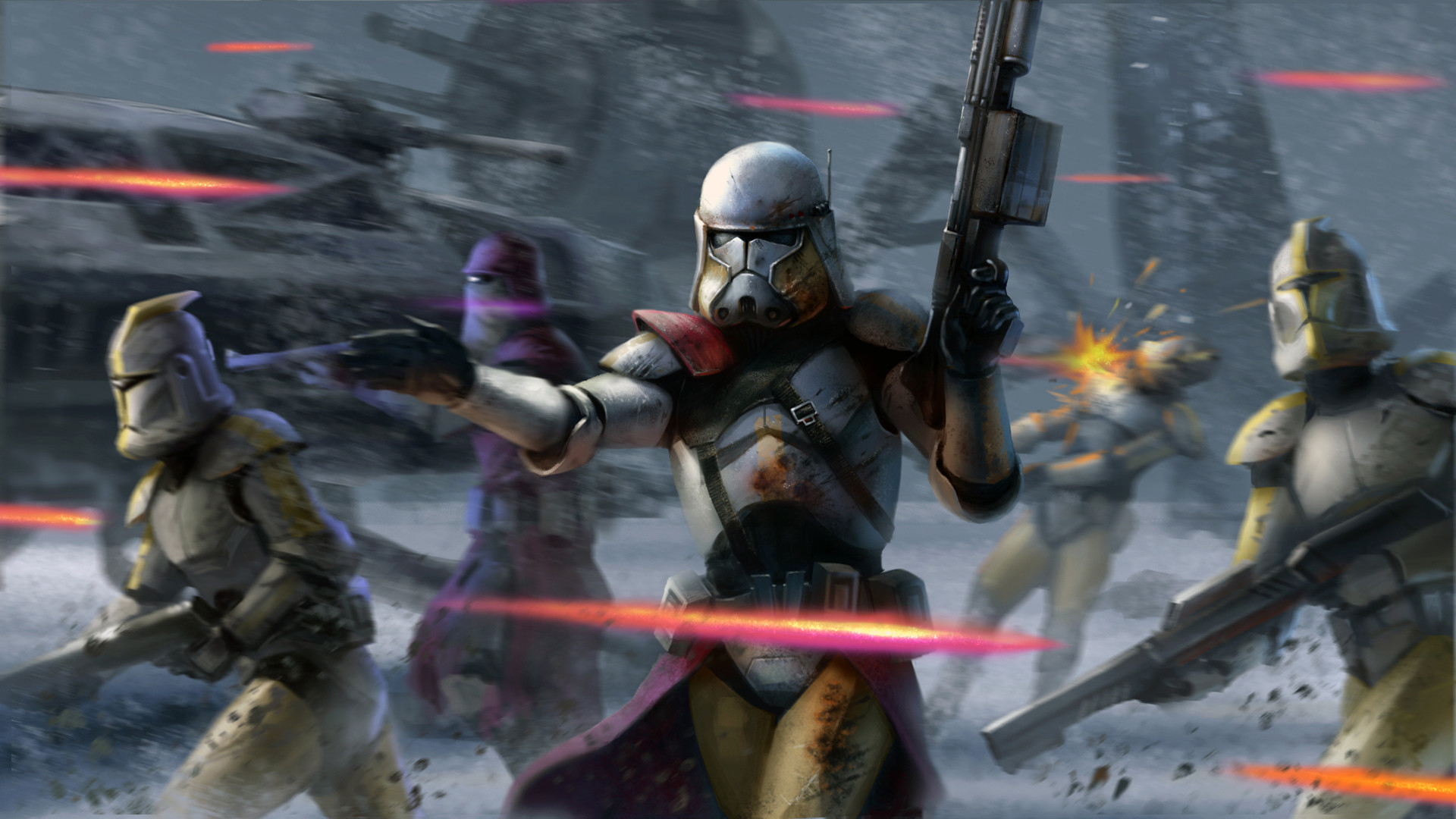 Star Wars The Clone Wars Ahsoka 6814 wallpaper   Desktop Wallpapers    Pinterest