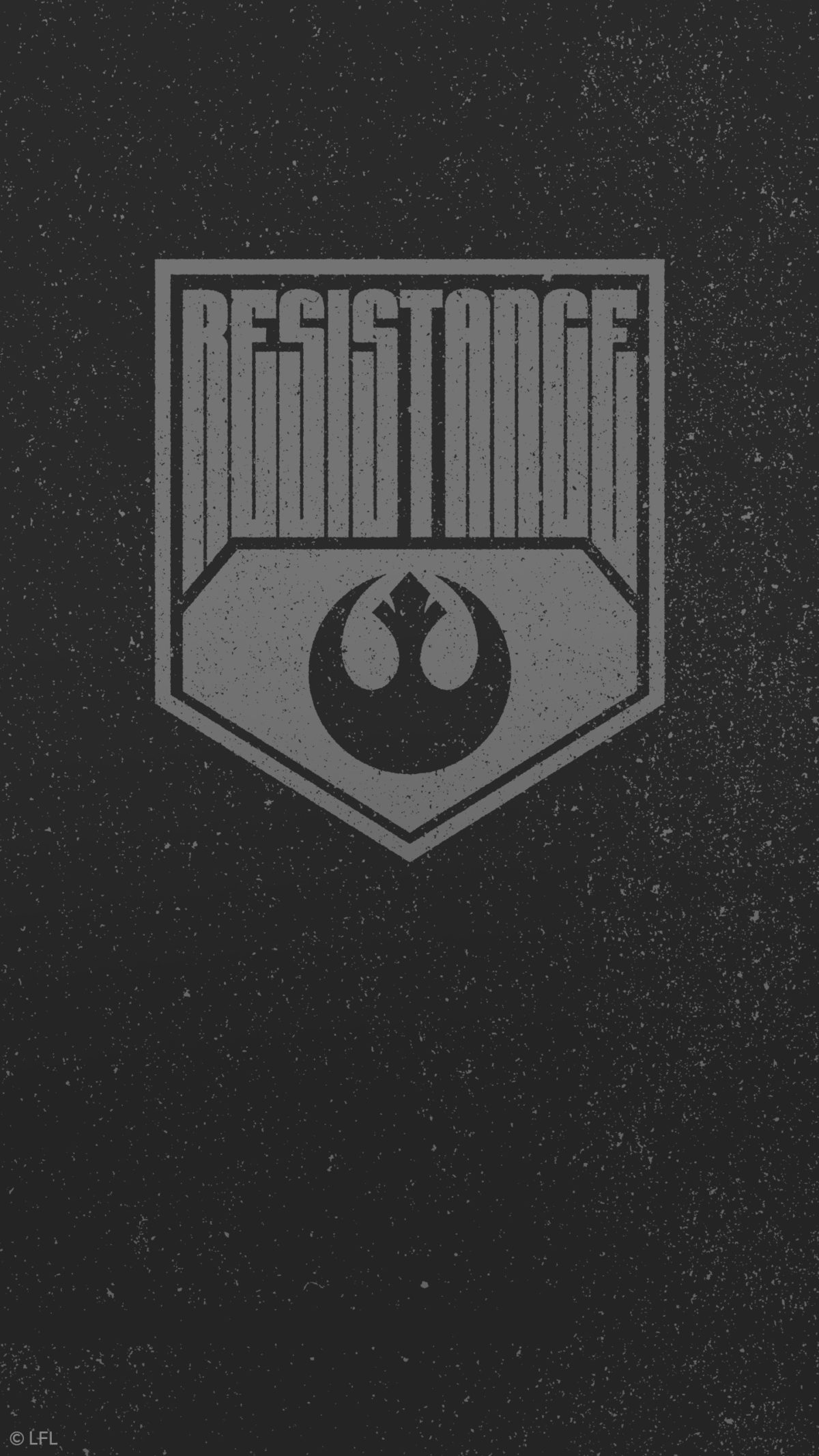 Resistance A Star Wars Local Offer Android Wallpaper Star Wars