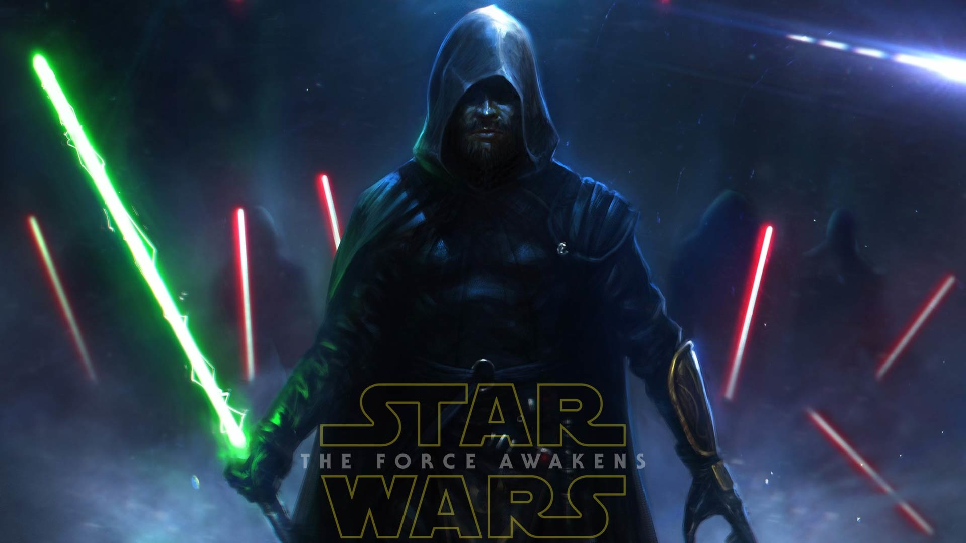 134 Star Wars Live Wallpaper Android