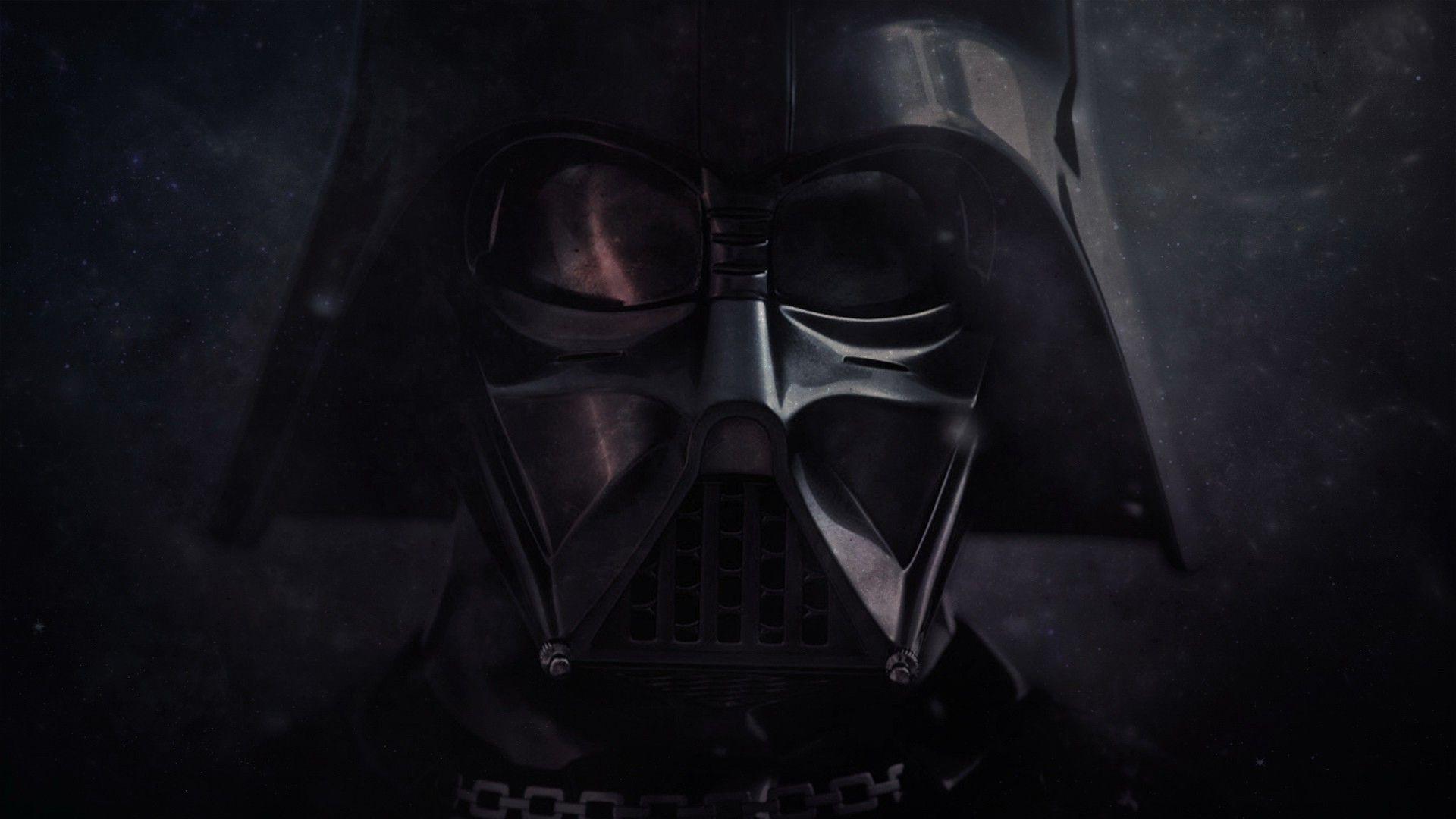 Darth Vader Live Wallpaper Android Apps on Google Play | HD Wallpapers |  Pinterest | Darth vader, Wallpaper and Wallpapers android