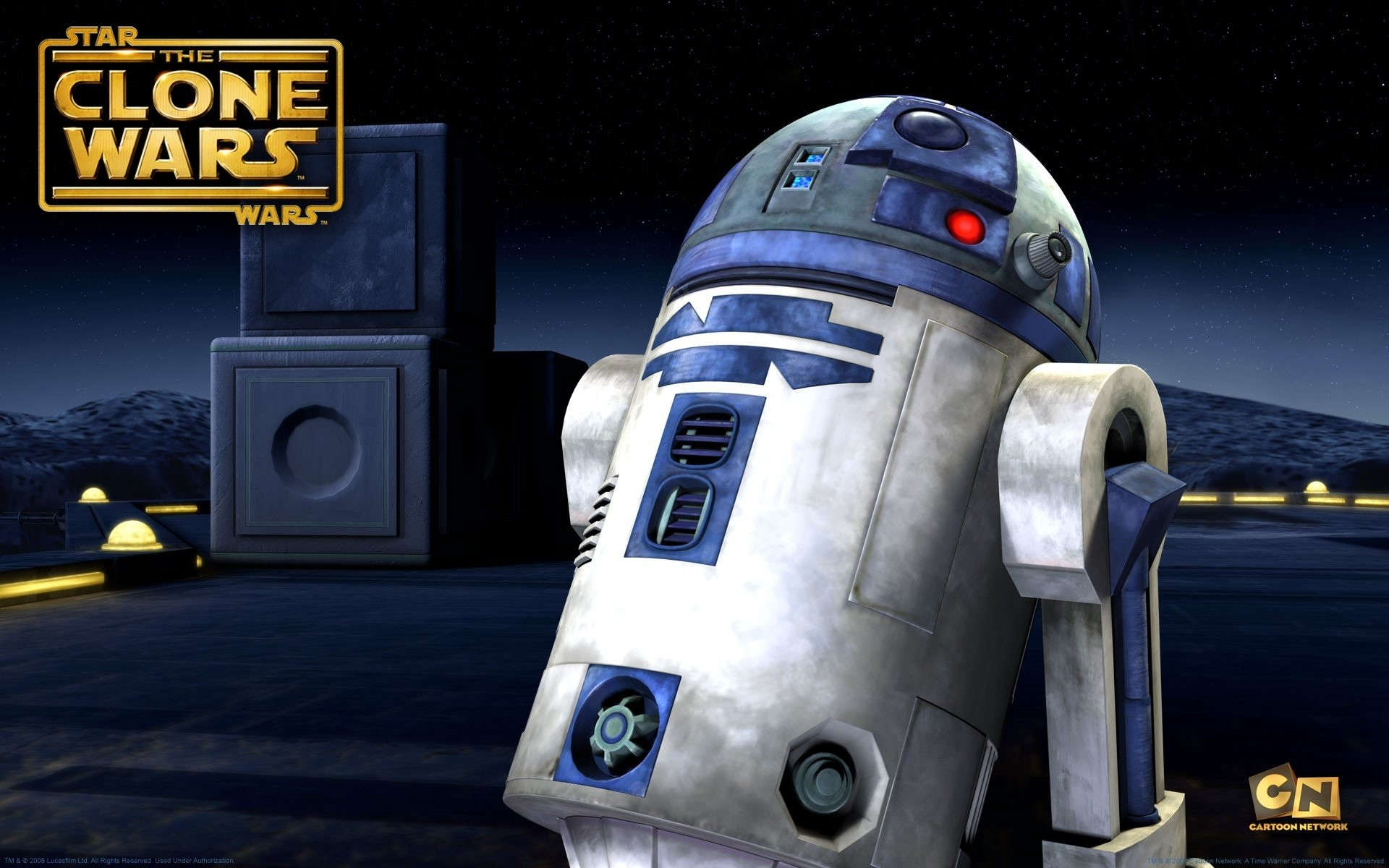 … quality wallpapers; star wars the clone r2d2 413052 walldevil …