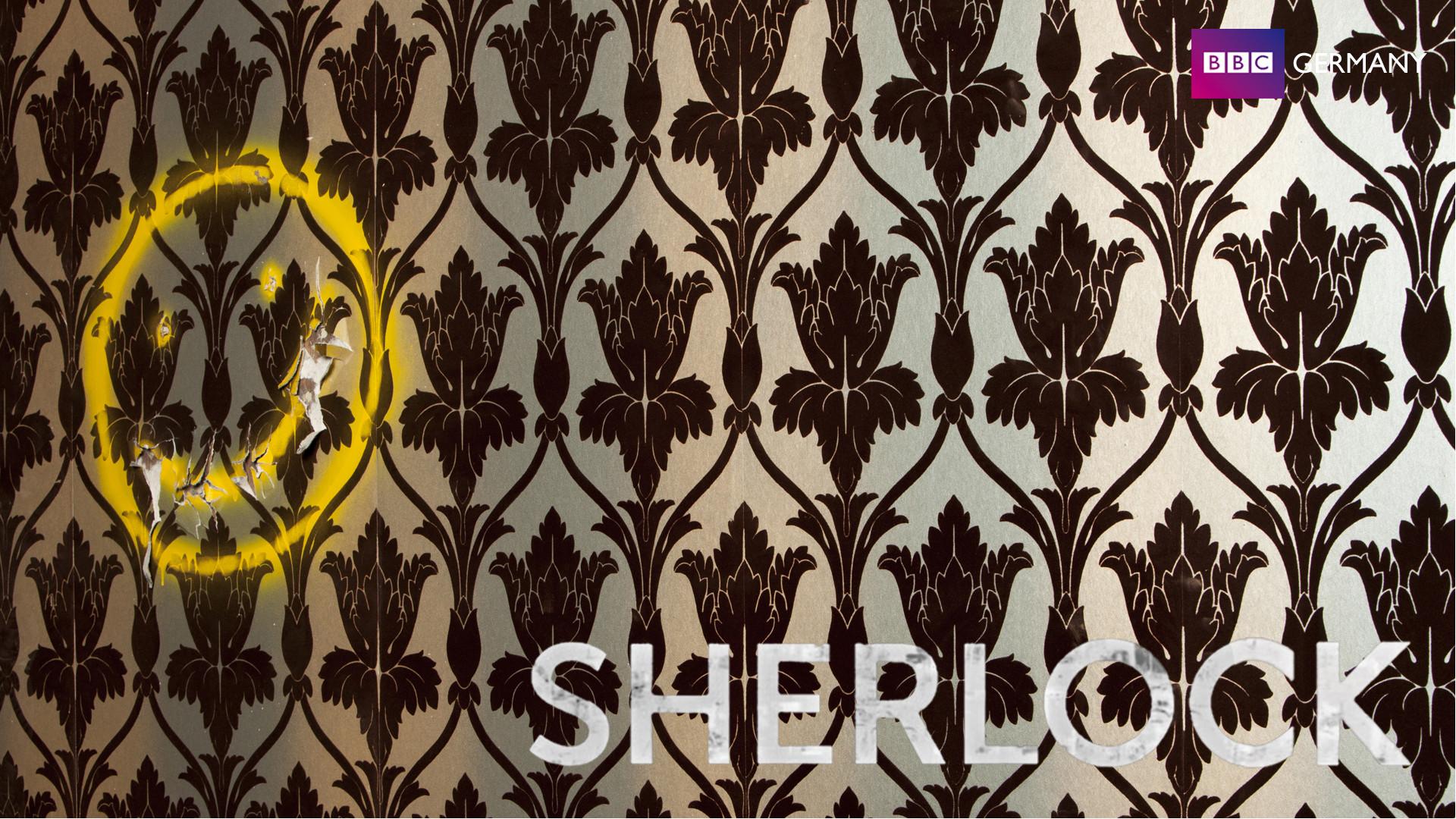 Sherlock Wallpaper   77 Wallpapers   Quality HD Wallpapers