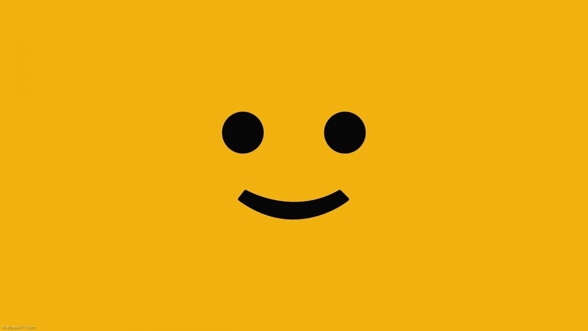Gallery for – cute smiley faces wallpaper