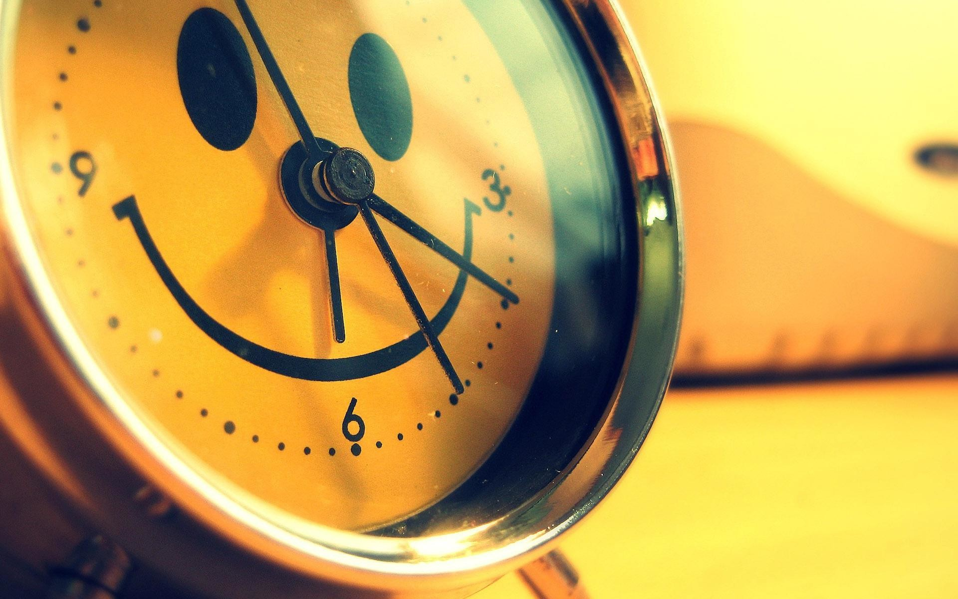 cute smiley wallpapers for mobile images (43)