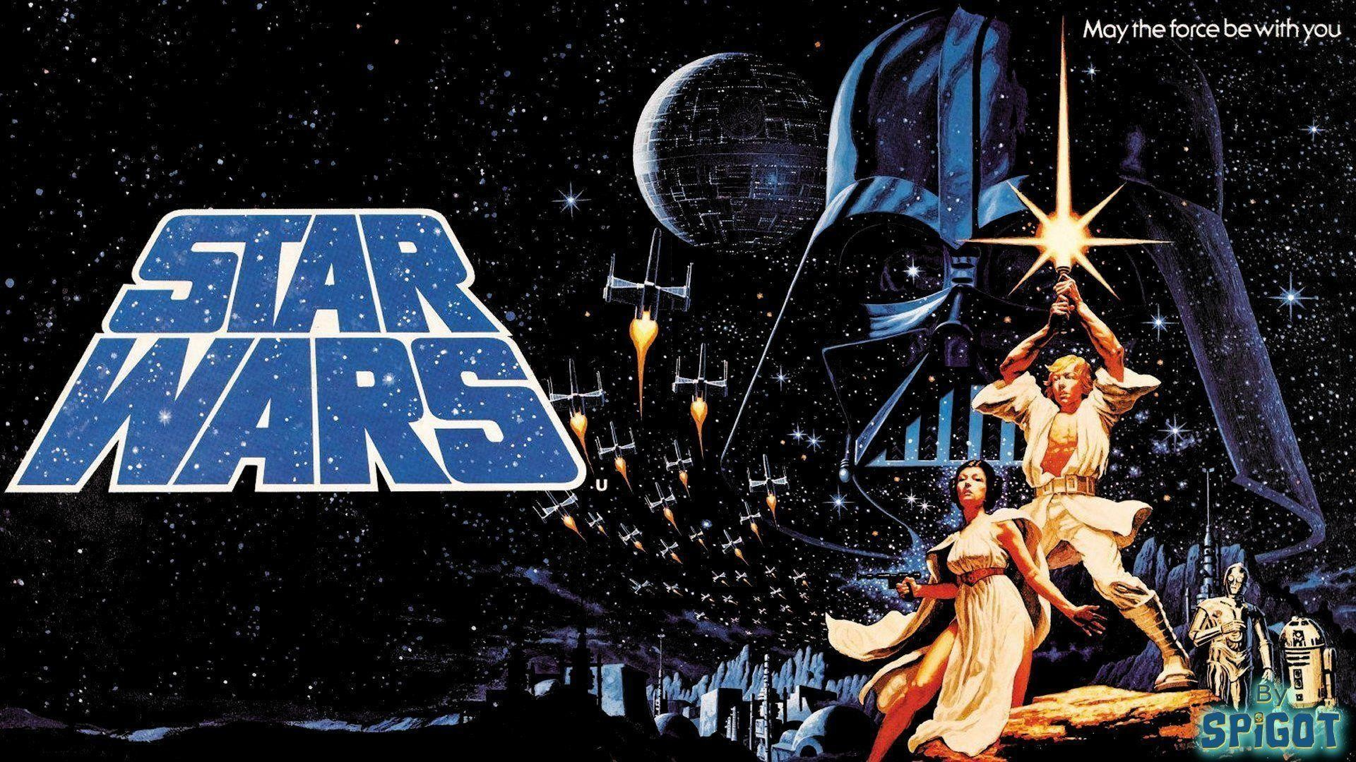 Games : Largest Of Star Wars Wallpapers For Free 1080x1920px Star .
