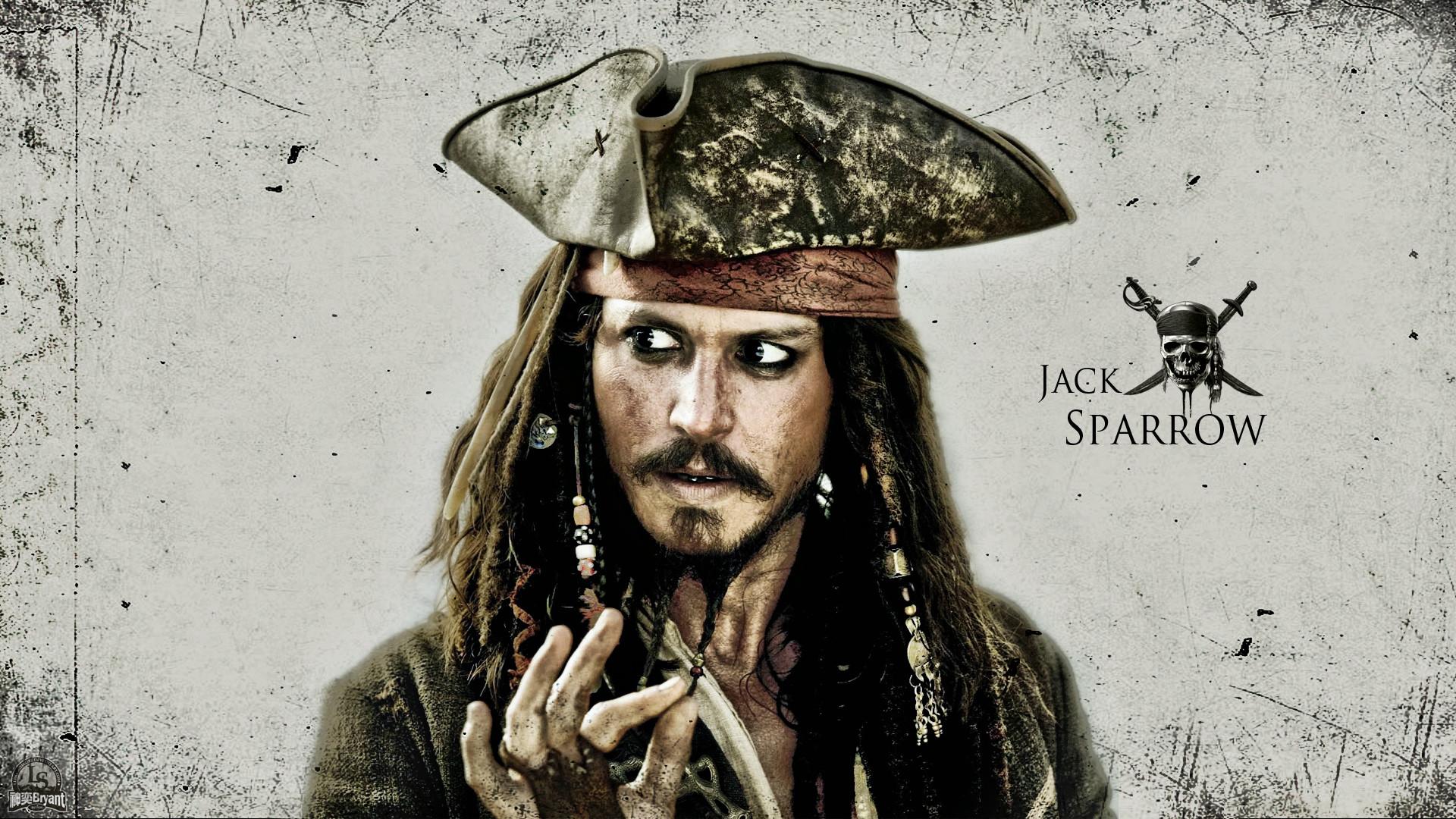 Latest Sea Pirate Wallpaper