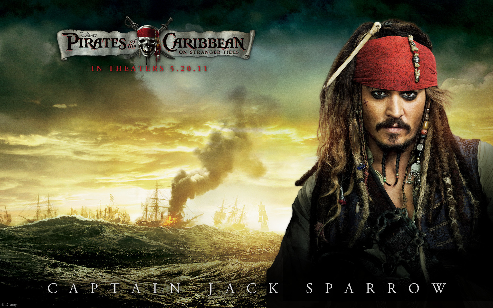 Pirates of the Caribbean images POTC wallpapers HD wallpaper and | HD  Wallpapers | Pinterest | Caribbean and Wallpaper