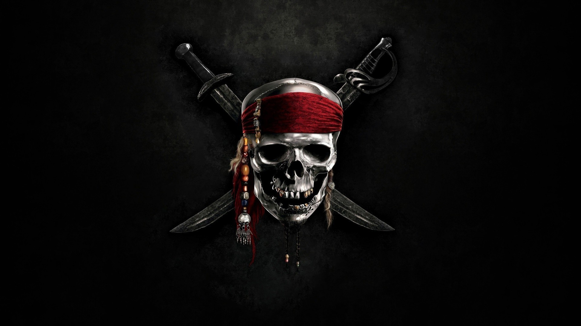 … movies pirates of the caribbean on stranger tides braum; pirates  wallpapers …