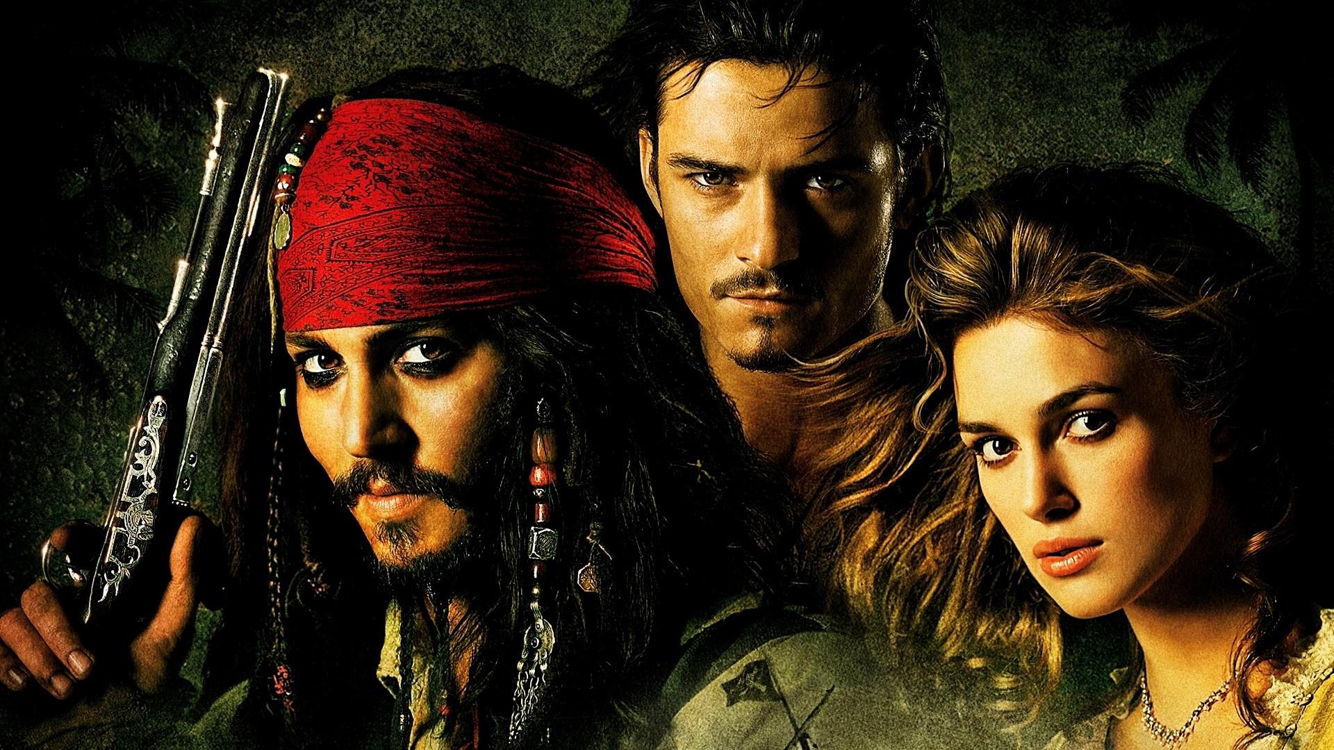 Blackbeard's Ship in Pirates Of The Caribbean 4 HD Wallpaper | Pirates of  the Caribbean | Pinterest | Wallpaper and Hd wallpaper