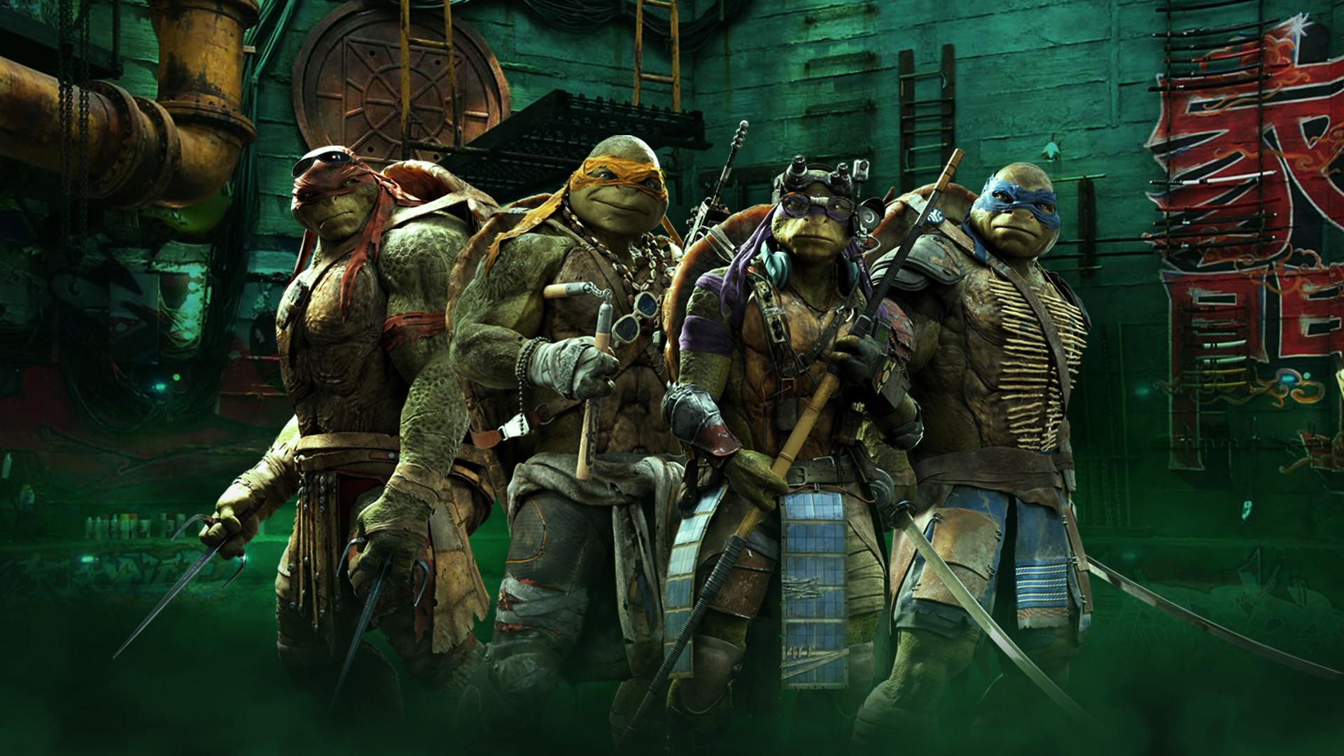 1080×1920 Wallpaper teenage mutant ninja turtles, raphael, michelangelo,  leonardo, donatello   Wallpapers HD   Pinterest   Teenage mutant ninja  turtles, …