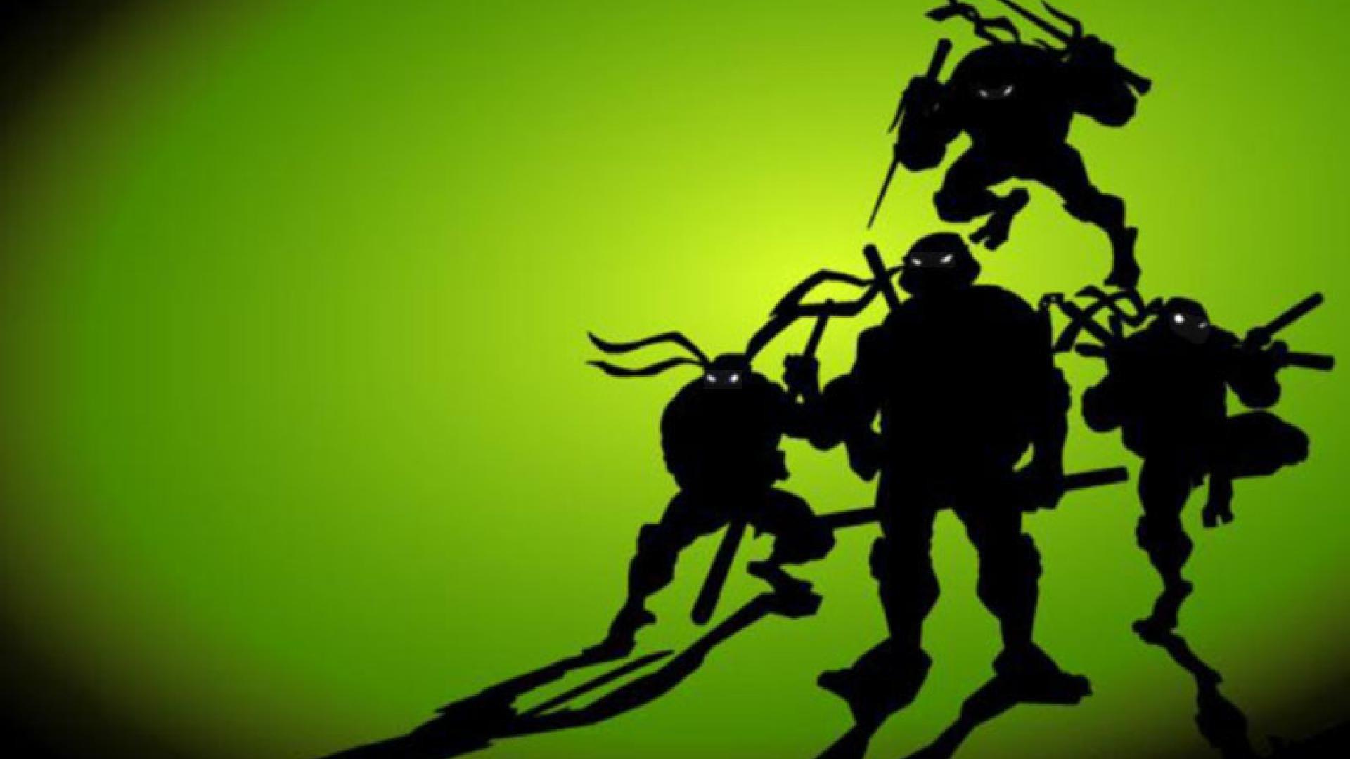 33 Teenage Mutant Ninja Turtles HD Wallpapers   Backgrounds …   Download  Wallpaper   Pinterest   Wallpaper backgrounds, Wallpaper and Hd wallpaper
