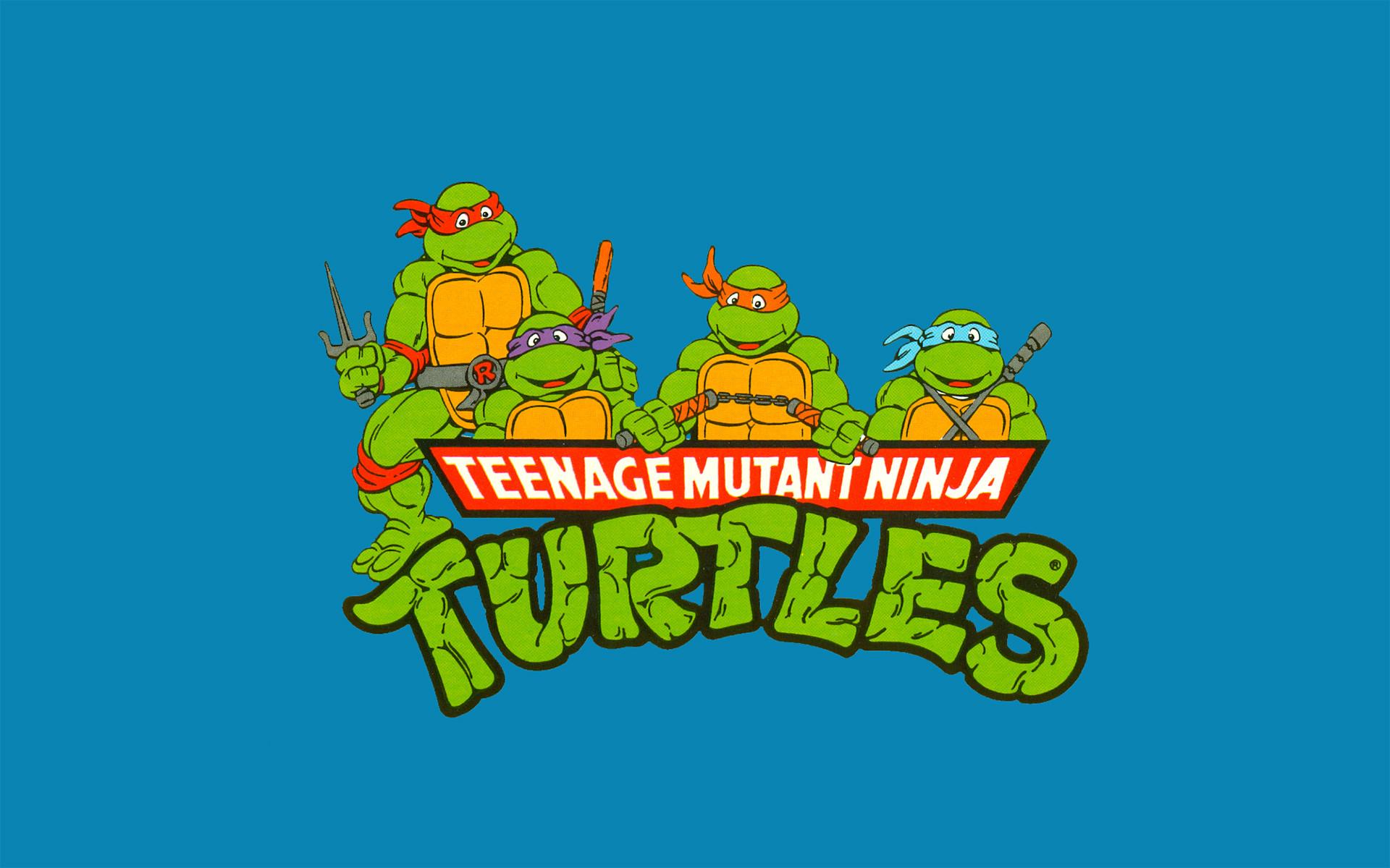 Full HD p Teenage mutant ninja turtles Wallpapers HD, Desktop 1920×1200 Ninja  Turtles