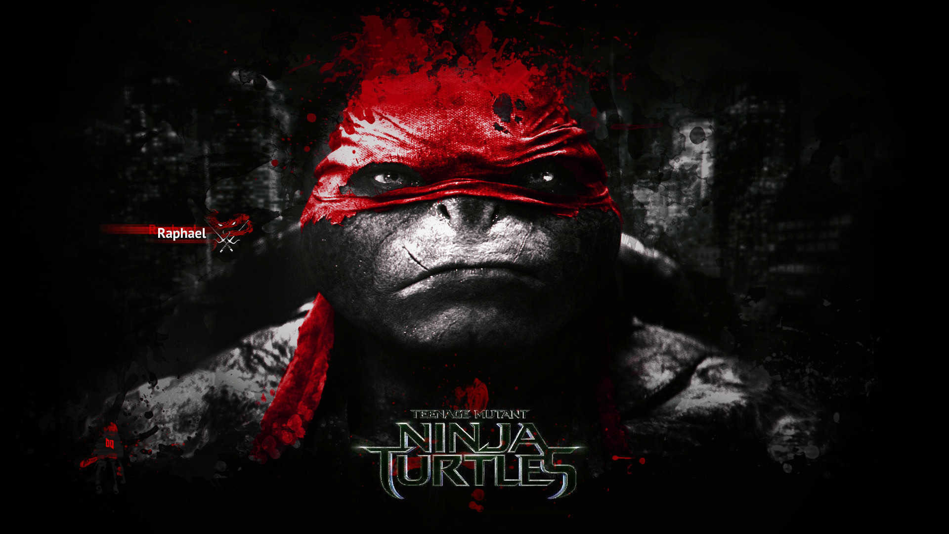 ninja turtles wallpaper tumblr: Yandex.Görsel'de 4 bin görsel bulundu