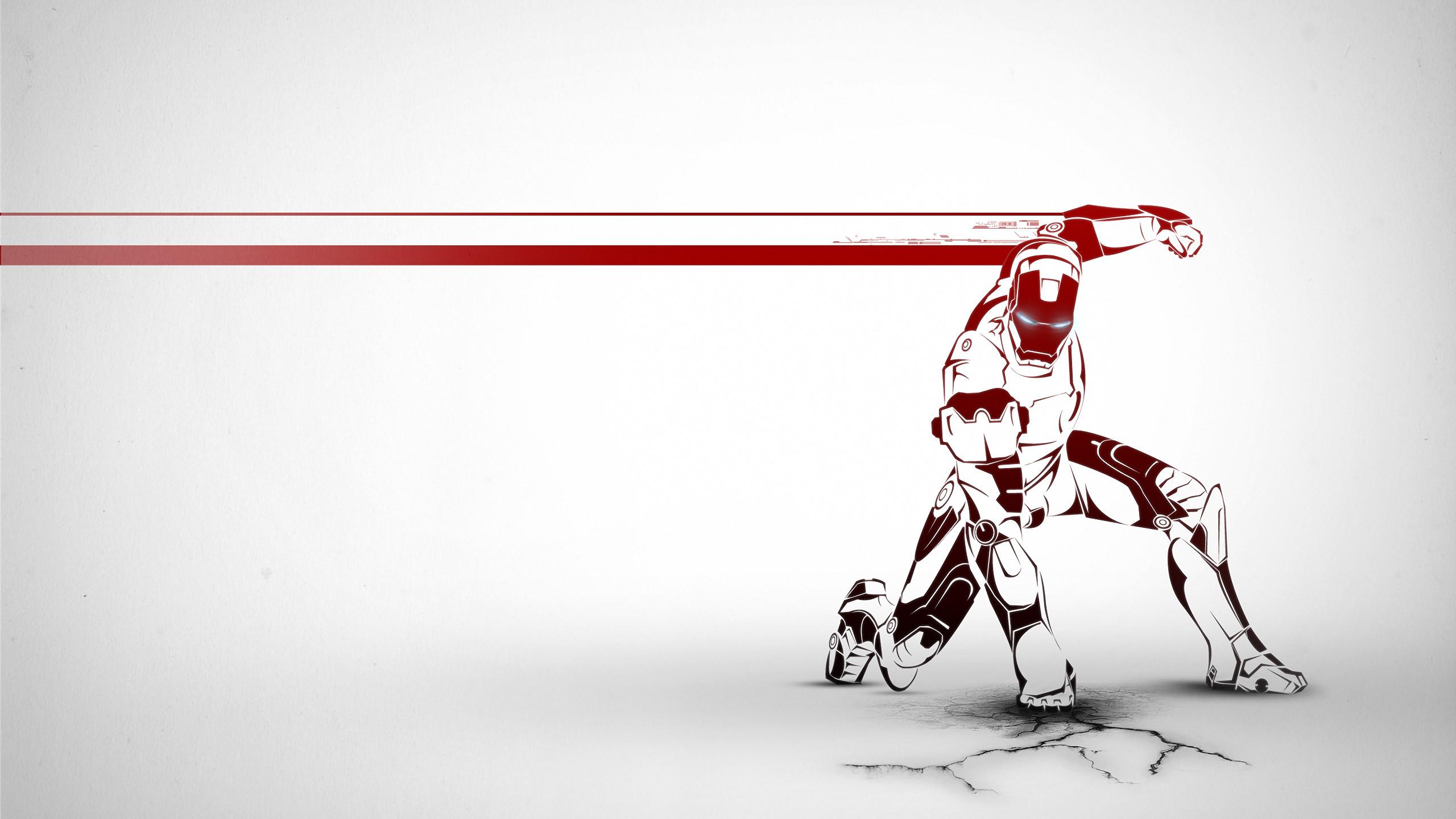 Best Wallpaper Ironman 1080p