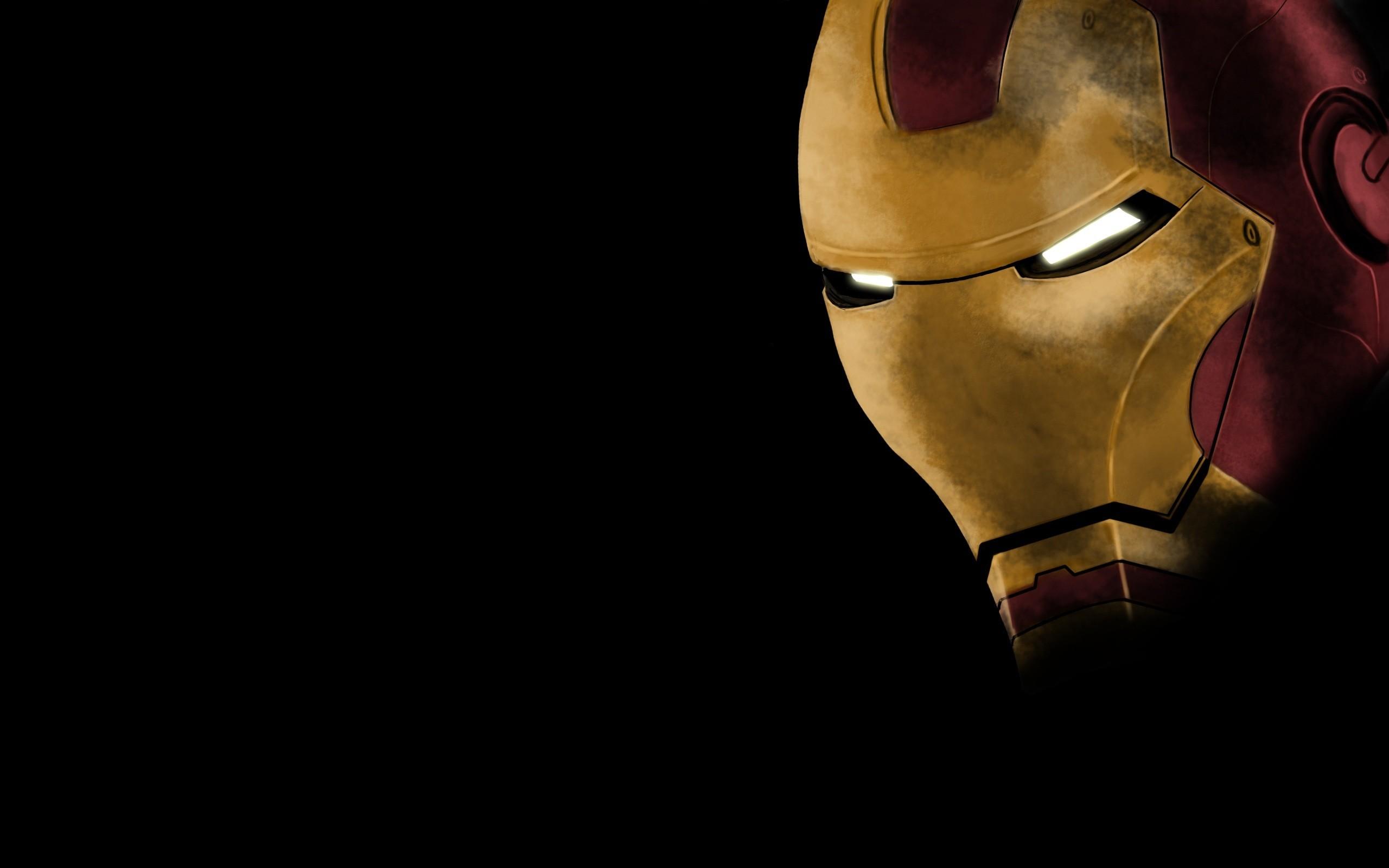 Iron Man Wallpapers Iphone movie Wallpaper