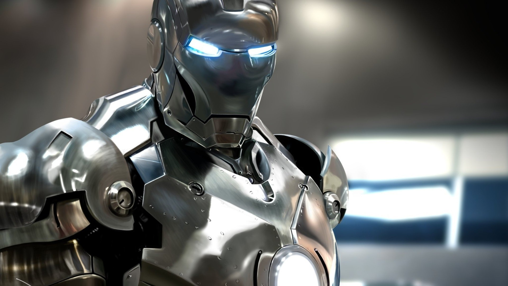 Iron man war machine wallpaper | Wallpaper Wide HD