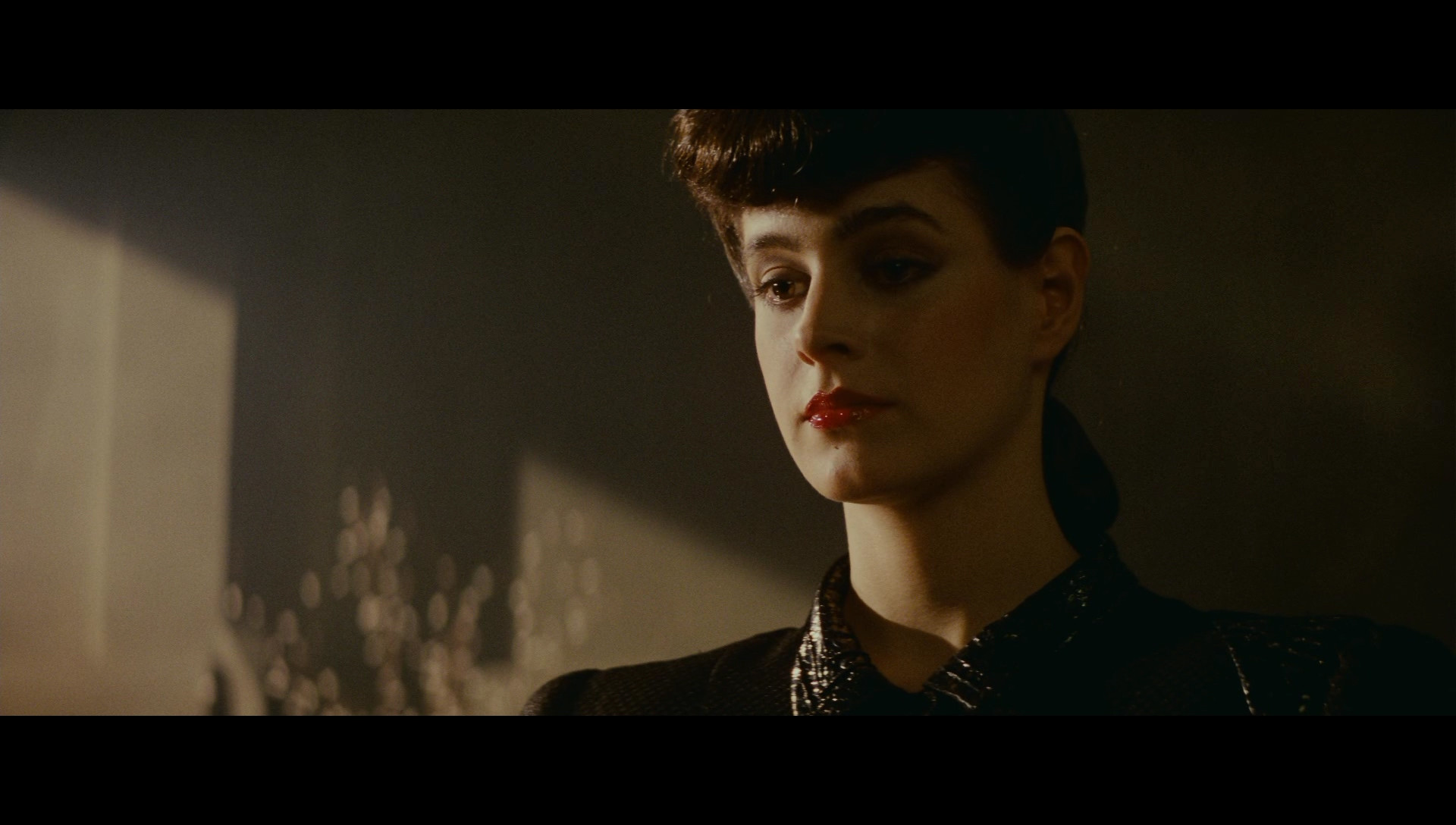 Movie – Blade Runner Movie Wallpaper