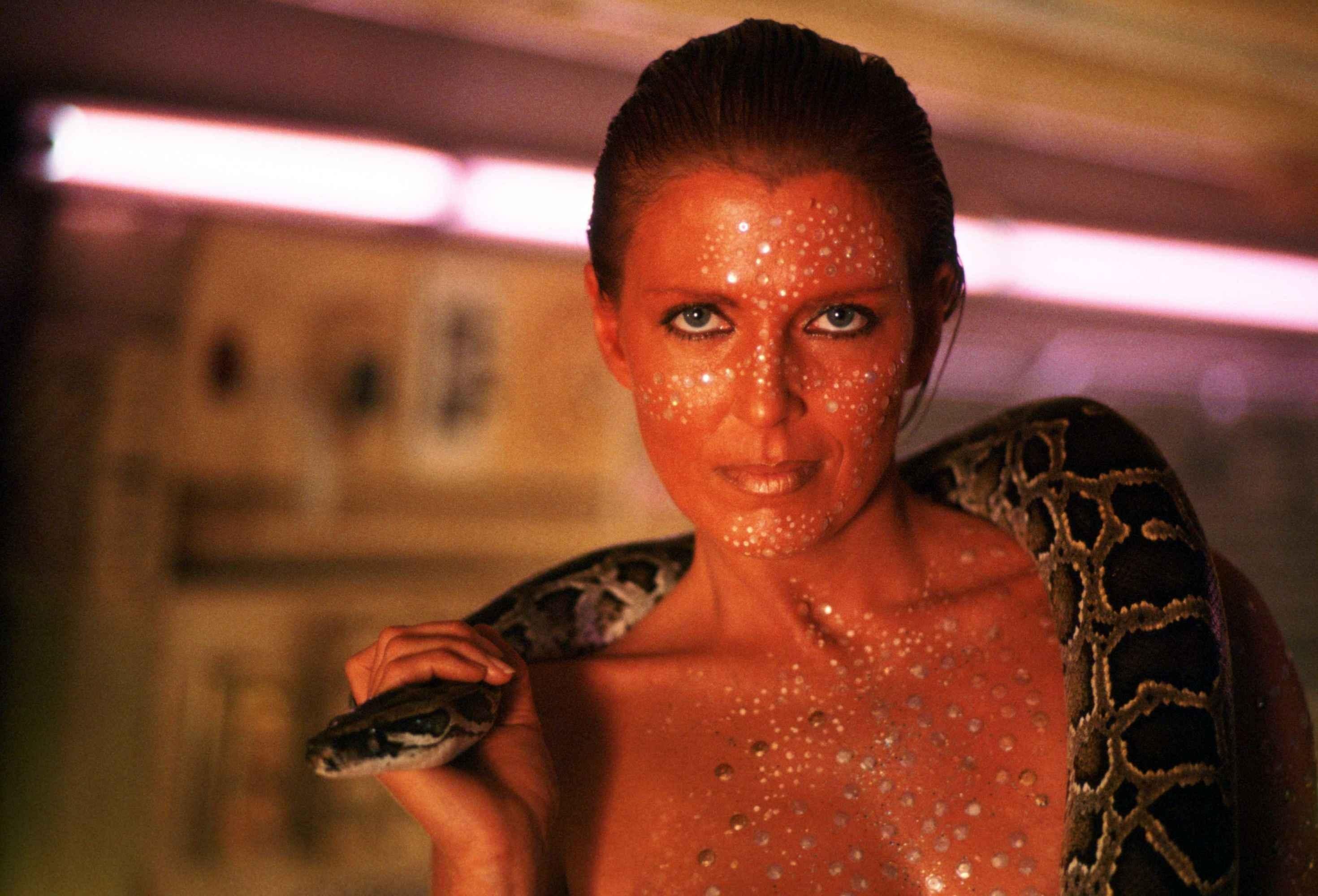 Blade Runner wallpapers HD