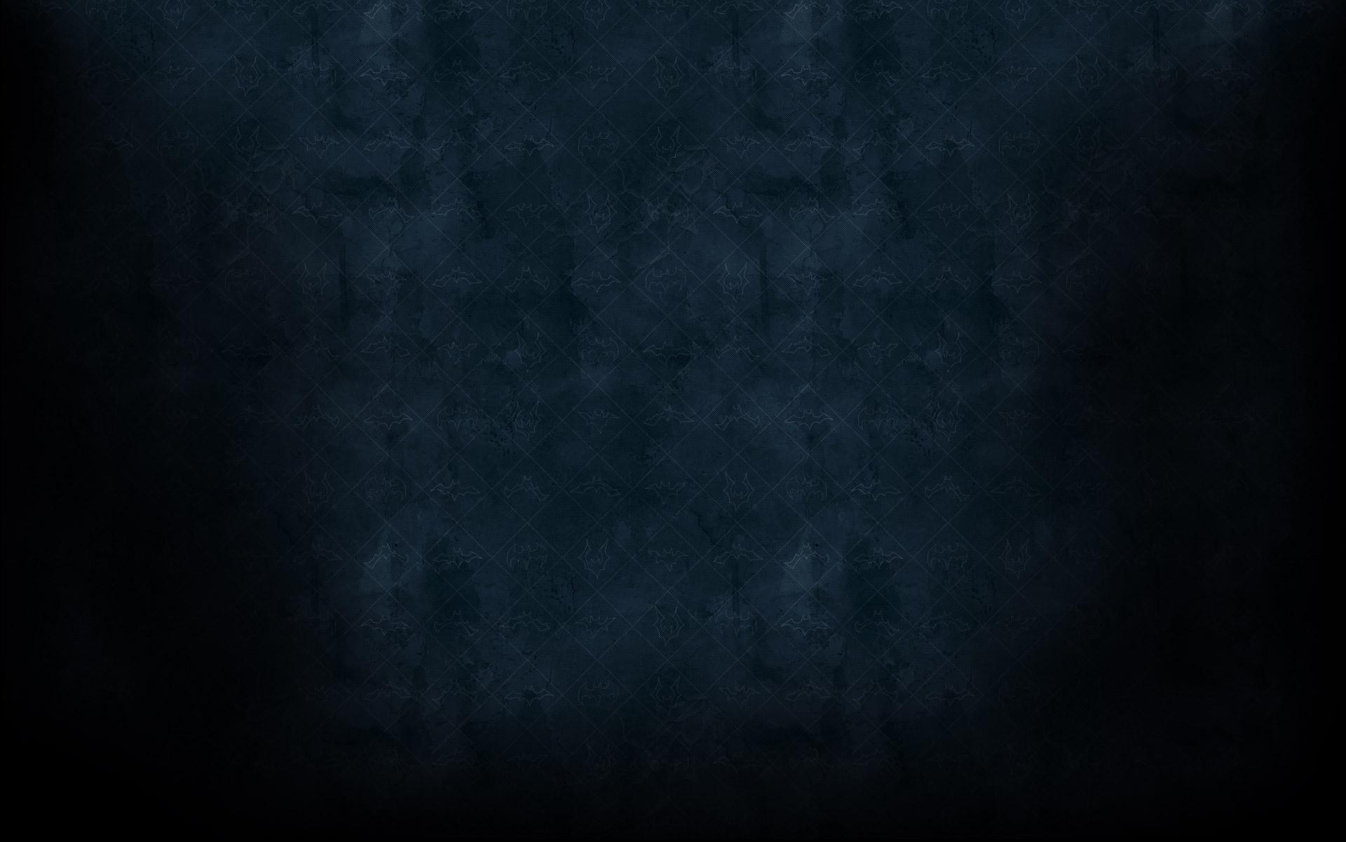 Image – Gotham City Impostors Background Impostors Backdrop.jpg | Steam  Trading Cards Wiki | FANDOM powered by Wikia