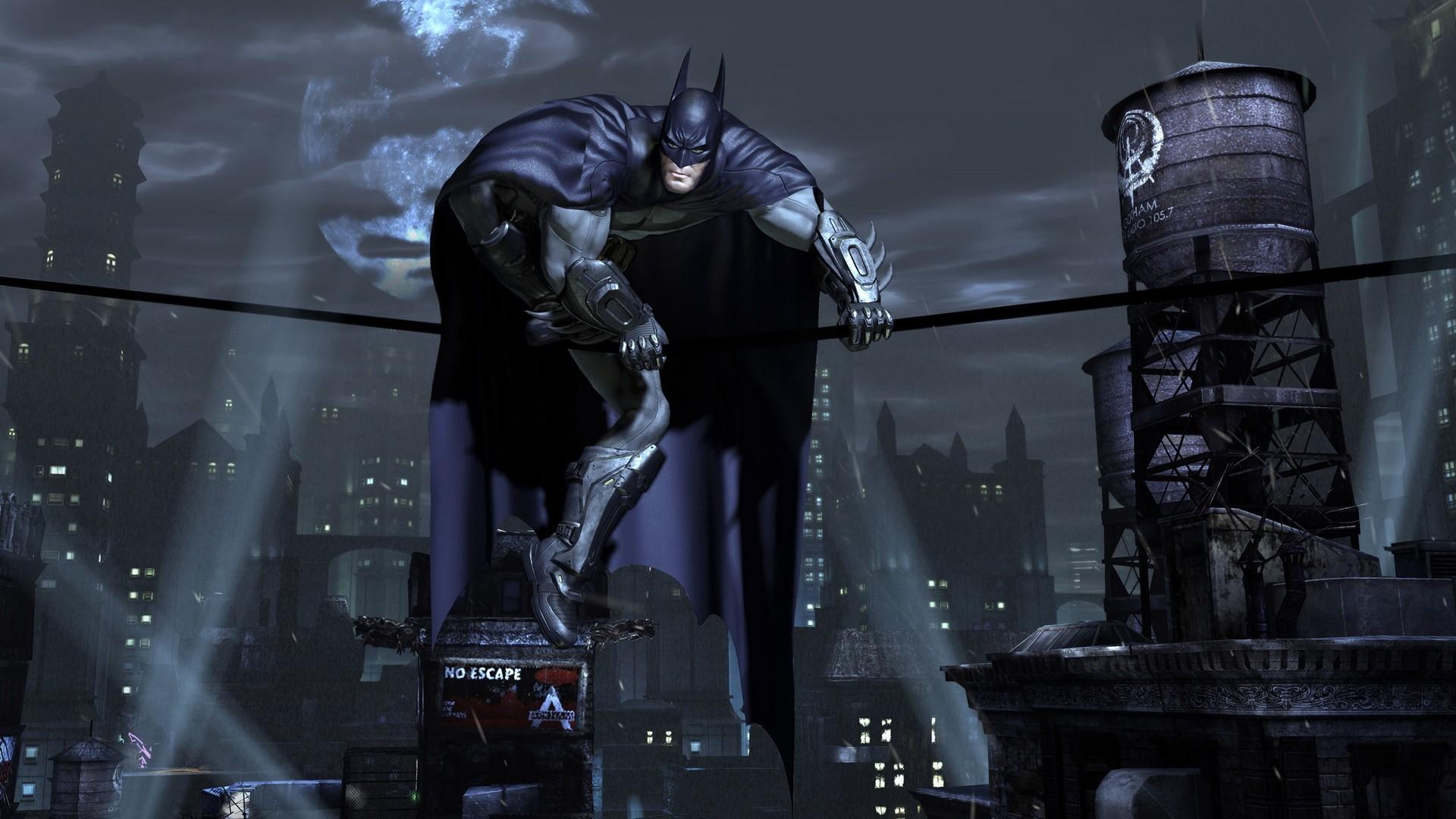 … batman comics gotham city marvel comics wallpapers …