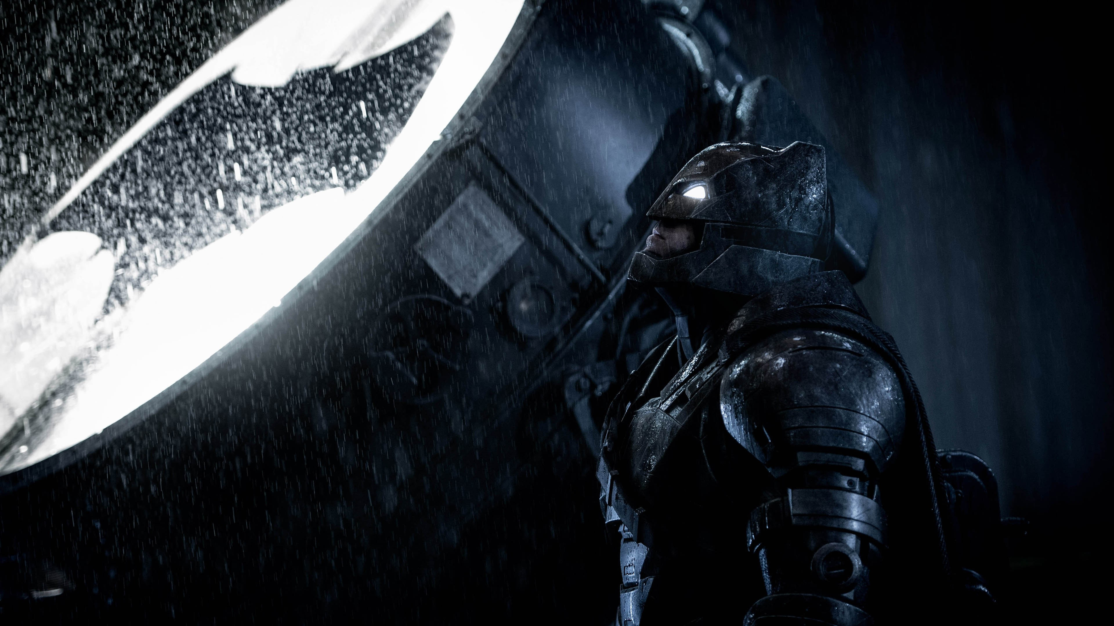 Batman V Superman: Dawn Of Justice, Batman, Superman, Gotham City,  Metropolis Wallpapers HD / Desktop and Mobile Backgrounds