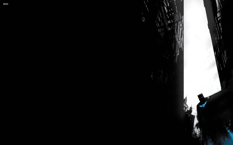 Batman, Artwork, Gotham City Wallpapers HD / Desktop and Mobile Backgrounds