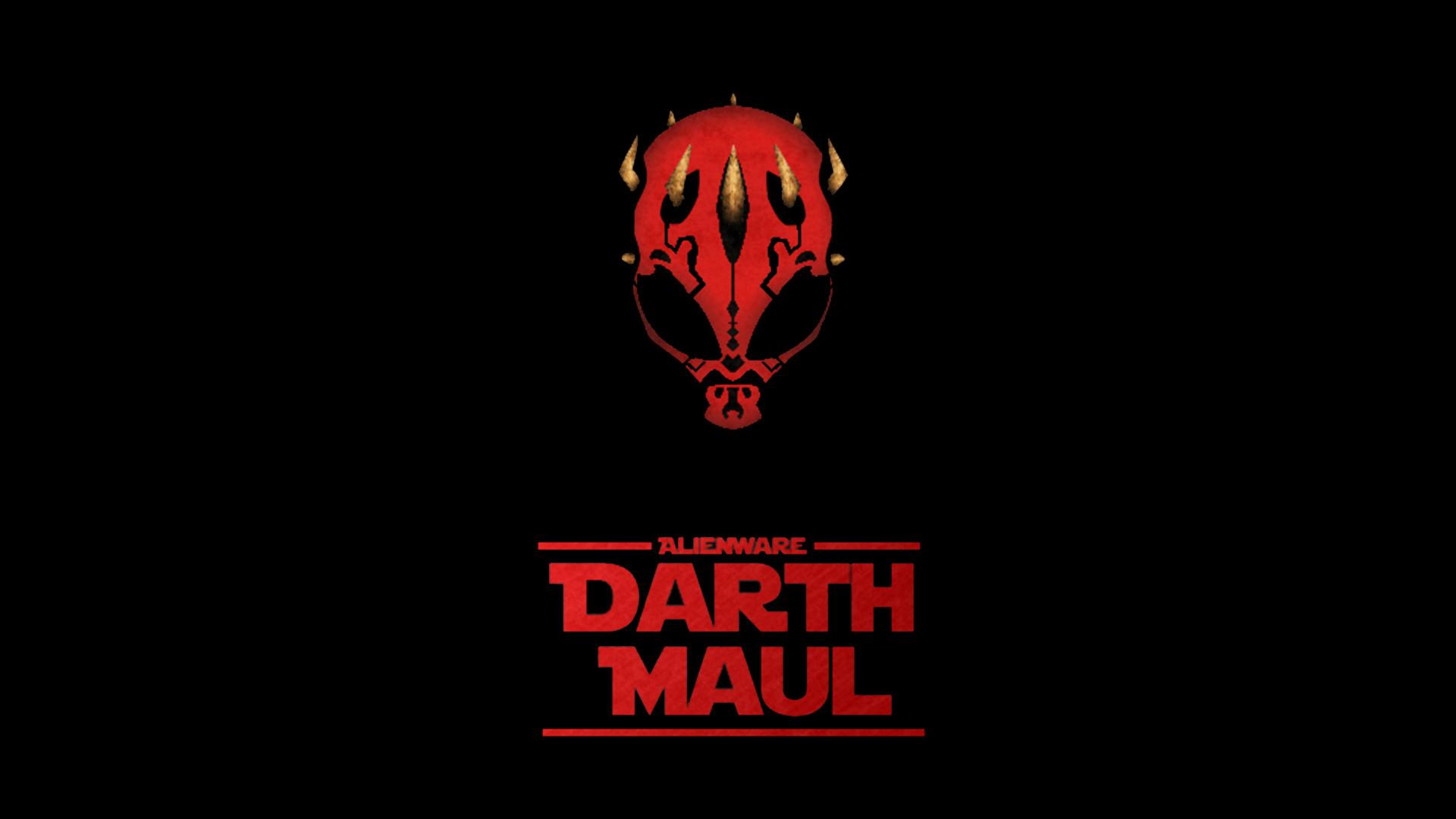 Darth Maul Wallpapers – Wallpaper Cave