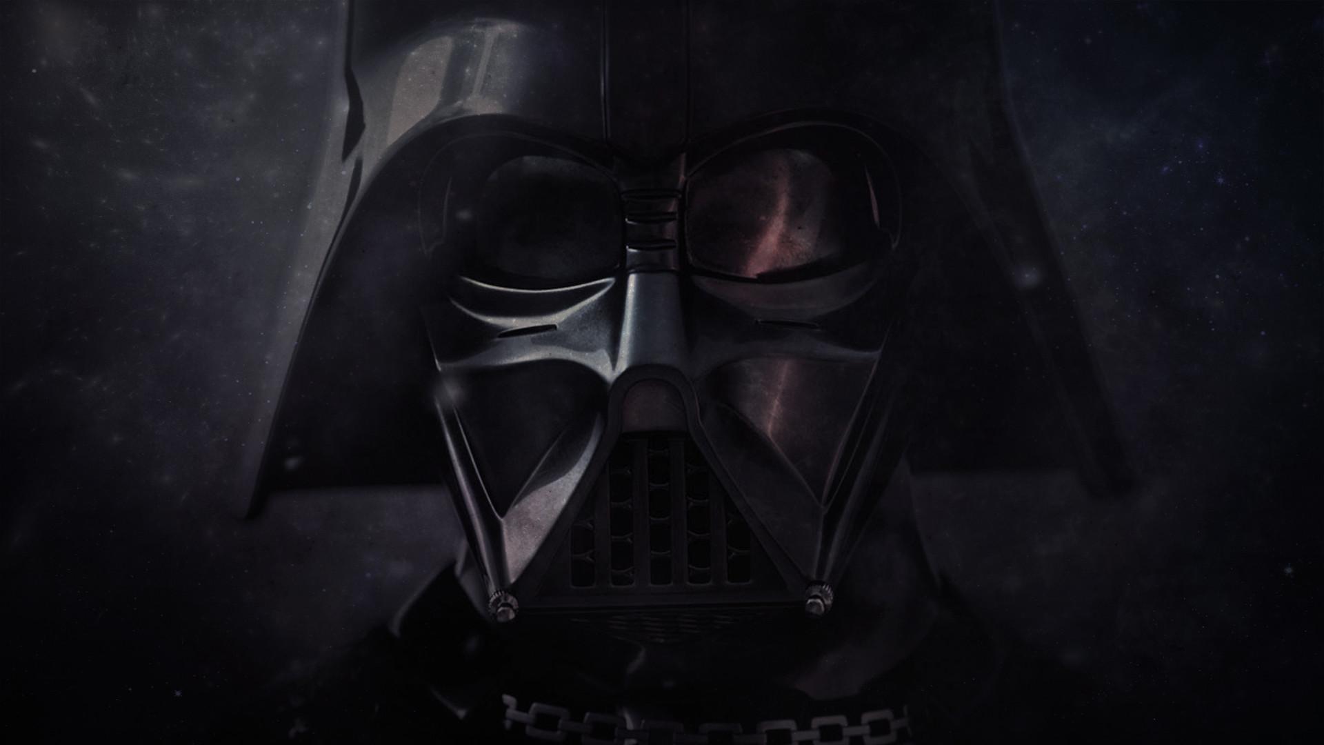Darth Vader-Inspired PS4 System Coming This November