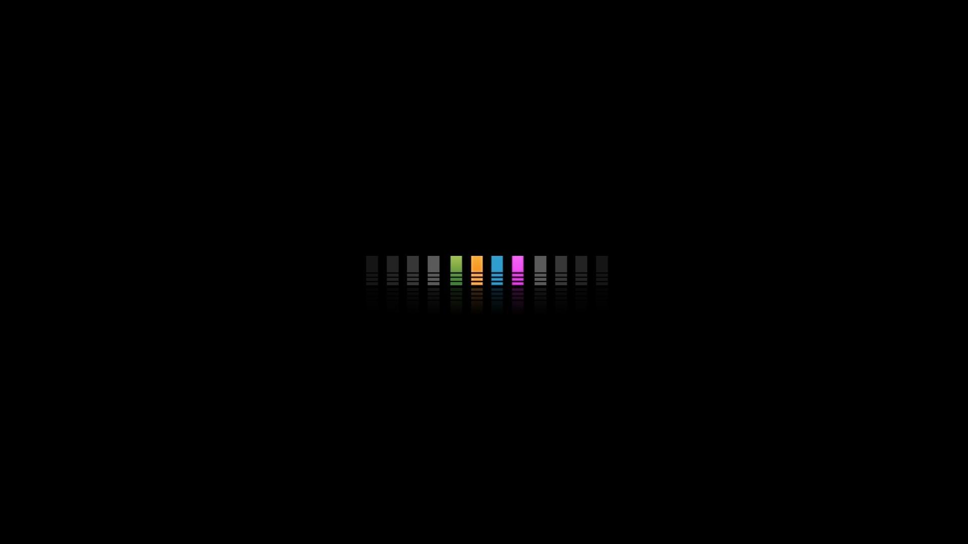 6. all-black-wallpaper6-600×338