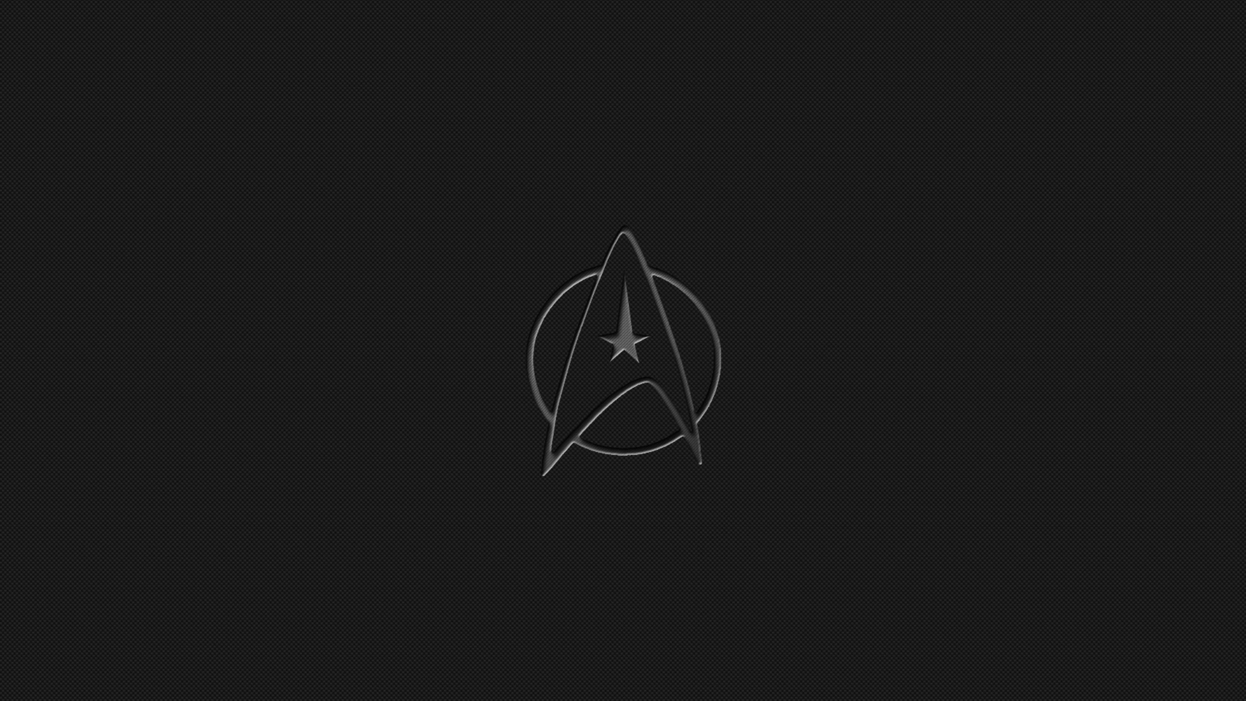 Trek Wallpaper Desktop #h6557434, 371.11 Kb