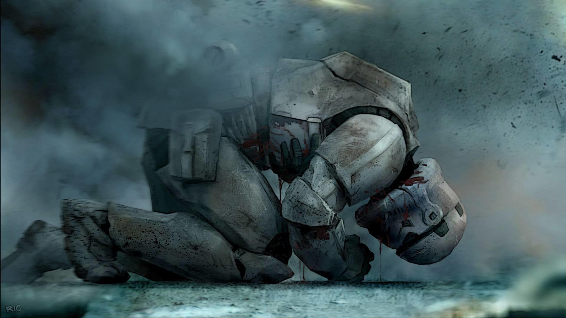 Star Wars Wallpaper Dump – Album on Imgur