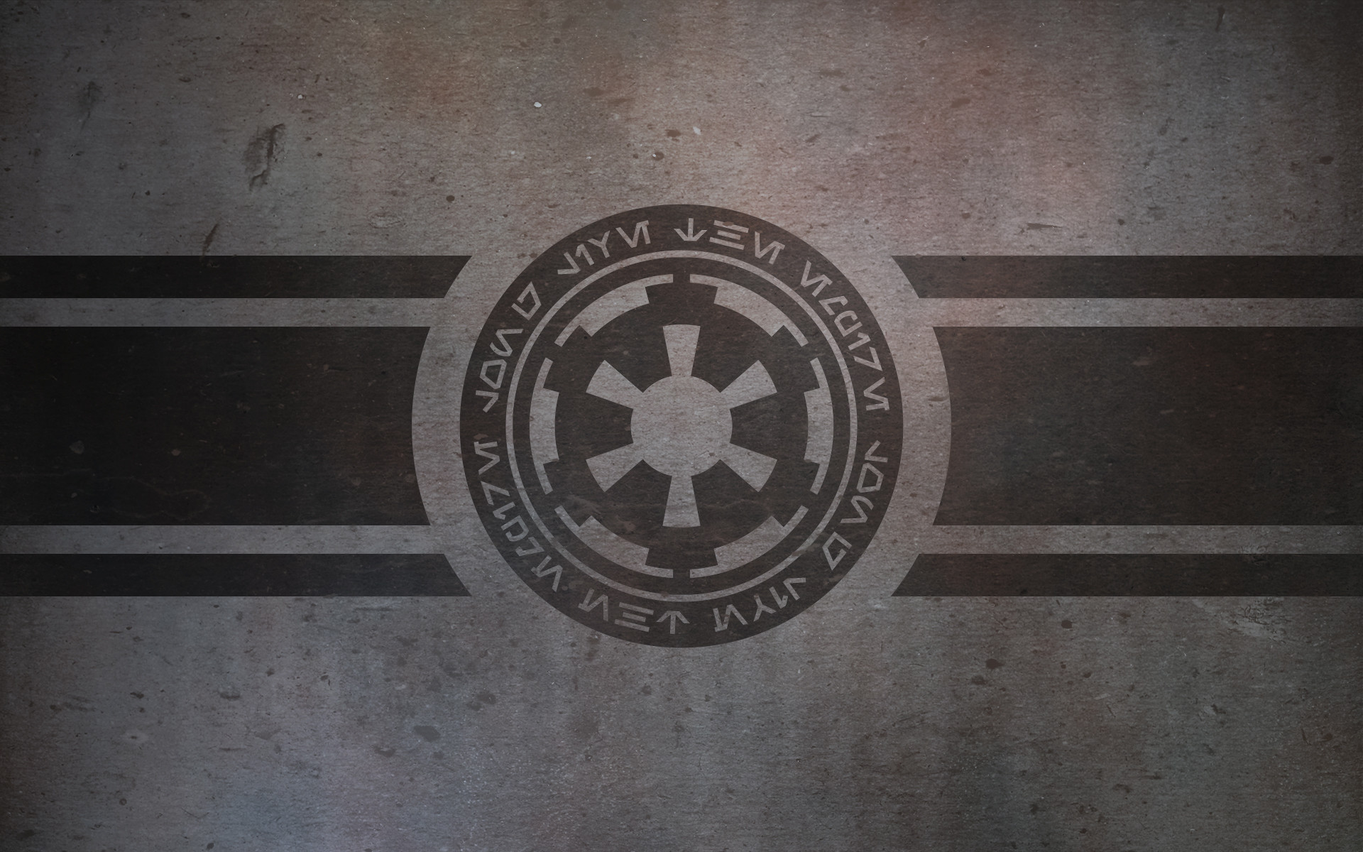 The Galactic Empire (Wallpaper) image – Le Fancy Wallpapers – Mod DB