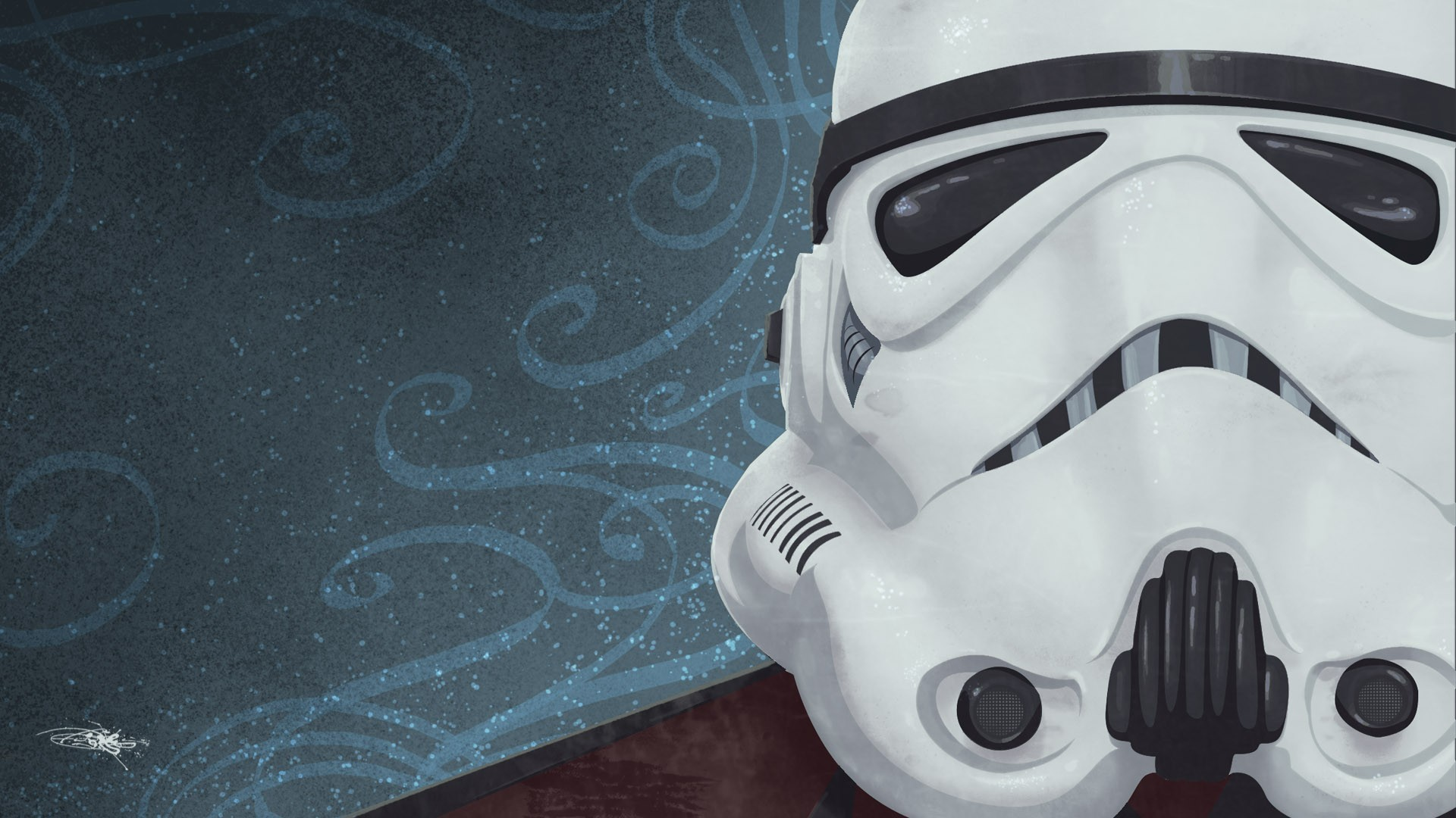 Stormtrooper Wallpapers Page WallDevil 1920×1080