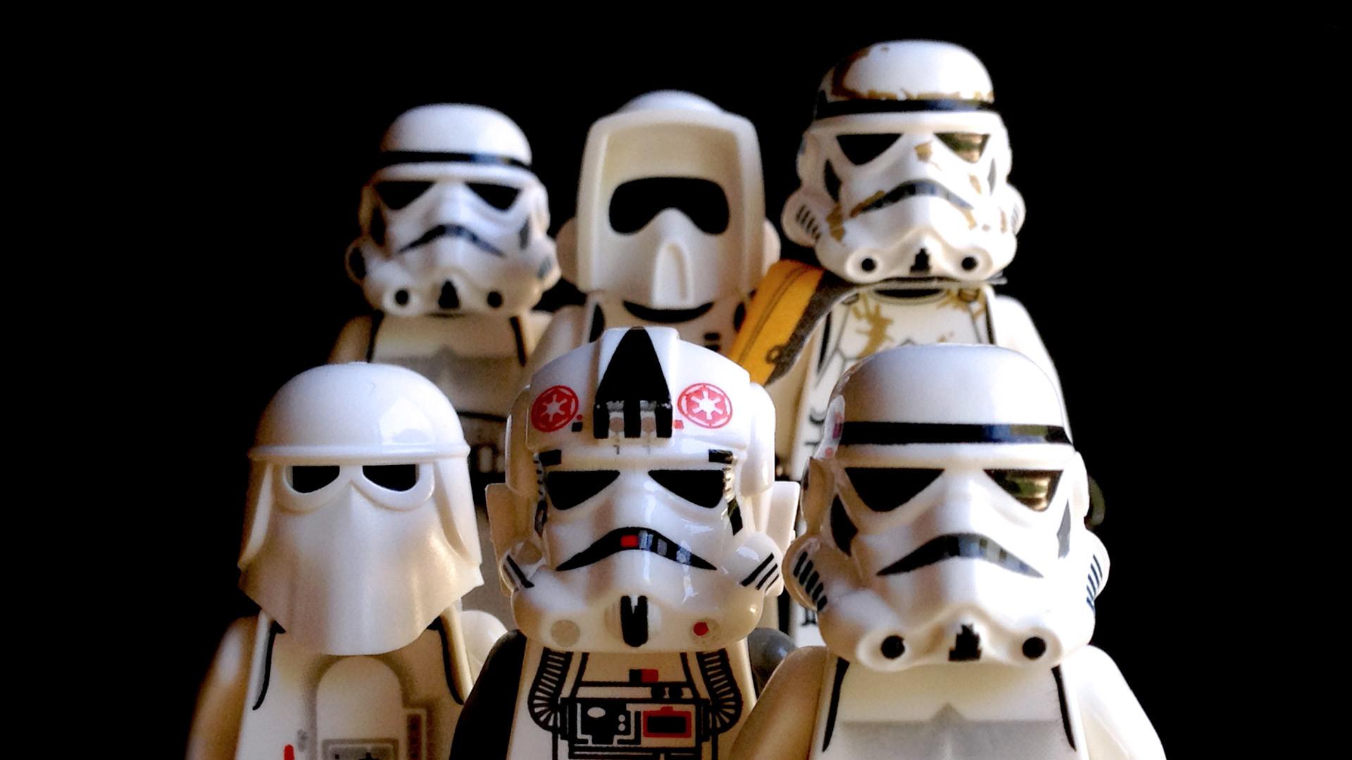stormtrooper lego desktop wallpapers – Google Search