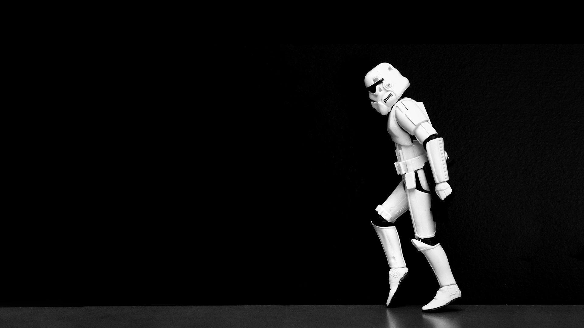 Imperial <b>Stormtrooper Wallpaper</b>, Top <b>HD
